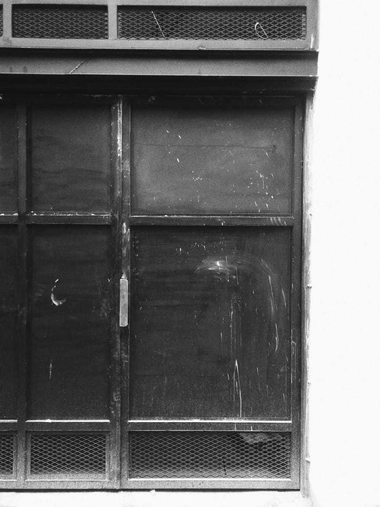 Qavah Architect Kost Depot Jl. Gatot Subroto, Cibangkong, Kec. Batununggal, Kota Bandung, Jawa Barat, Indonesia Jl. Gatot Subroto, Cibangkong, Kec. Batununggal, Kota Bandung, Jawa Barat, Indonesia Qavah-Architect-Kost-Depot Industrial 86791