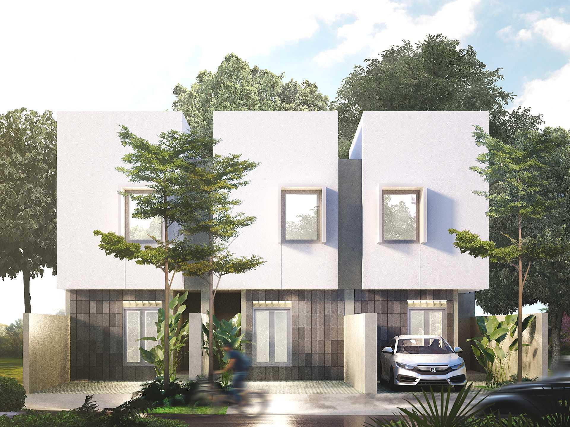Saa Studio Rumah Millenial Bekasi, Tambelang, Bekasi, Jawa Barat, Indonesia Bekasi, Kota Bks, Jawa Barat, Indonesia Saa-Studio-Rumah-Millenial  96229
