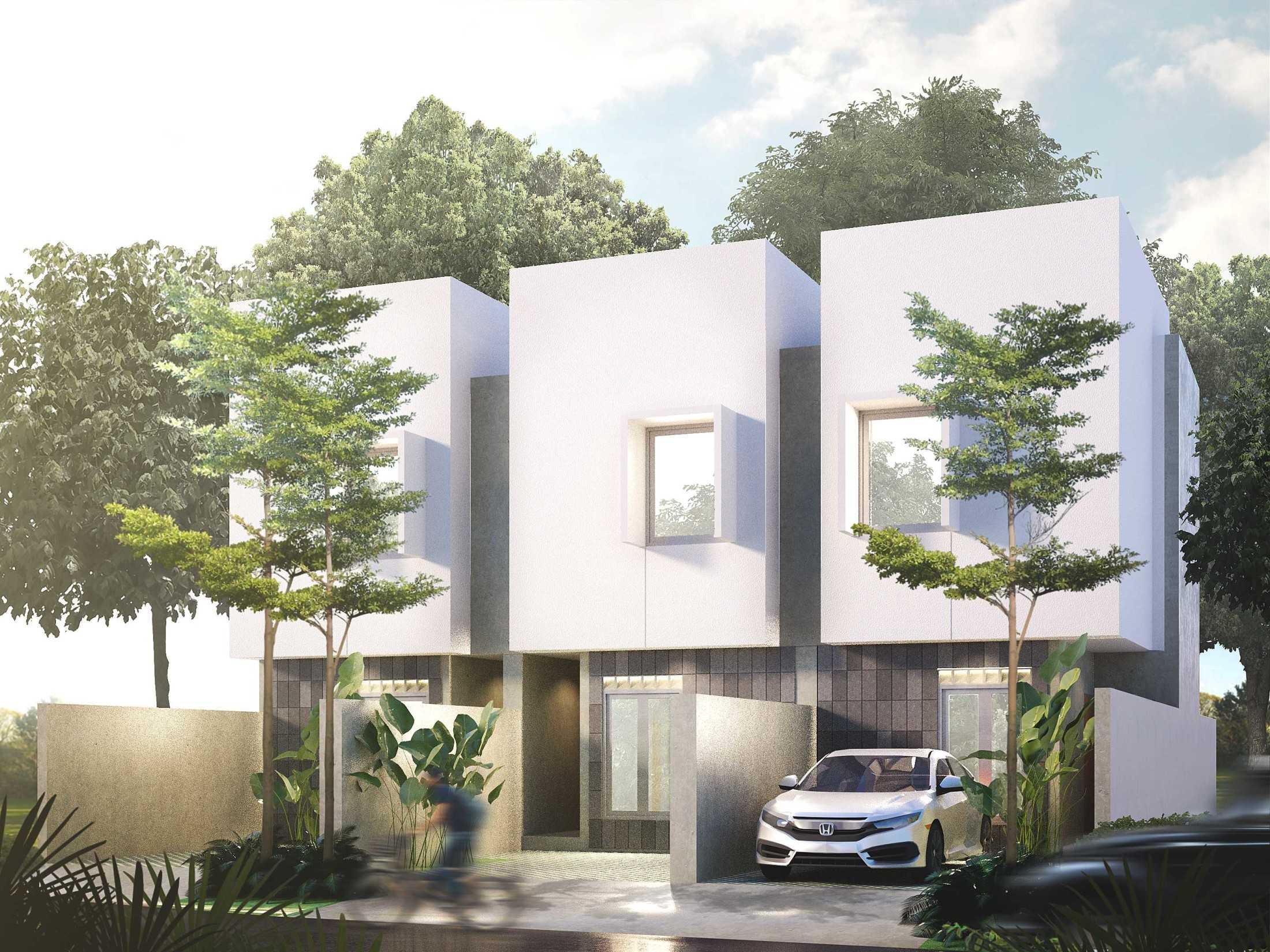 Saa Studio Rumah Millenial Bekasi, Tambelang, Bekasi, Jawa Barat, Indonesia Bekasi, Kota Bks, Jawa Barat, Indonesia Saa-Studio-Rumah-Millenial  109886