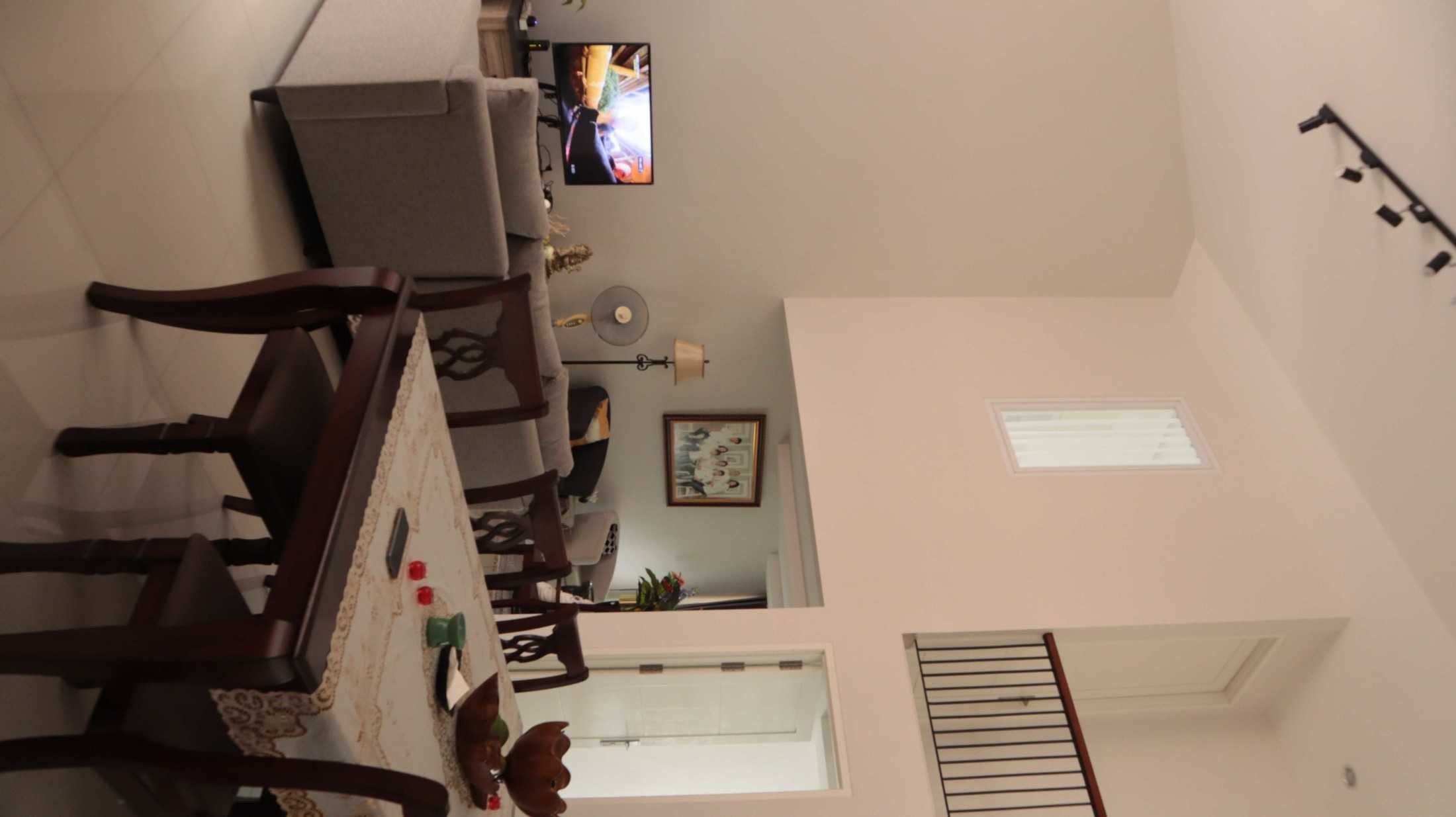 Eip Architect Sa House Kec. Tebet, Kota Jakarta Selatan, Daerah Khusus Ibukota Jakarta, Indonesia Kec. Tebet, Kota Jakarta Selatan, Daerah Khusus Ibukota Jakarta, Indonesia Eip-Architect-Sa-House  100219