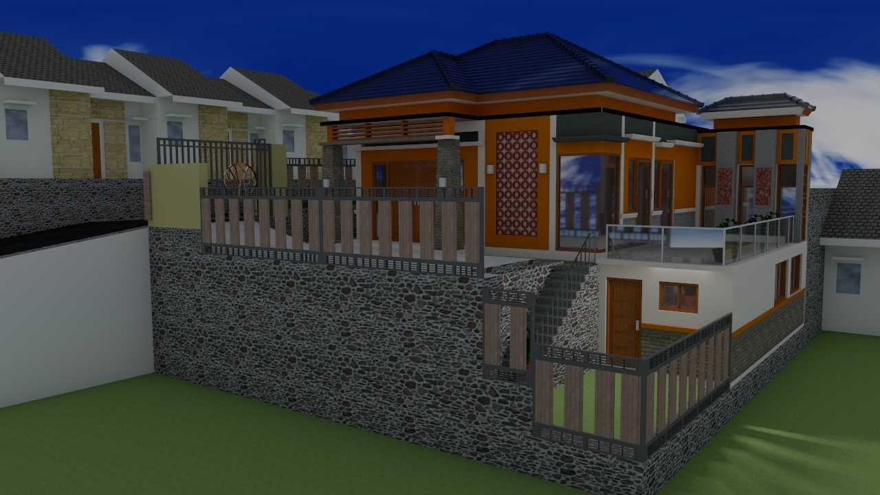 Purnama Design And Build di Kalimantan Tengah
