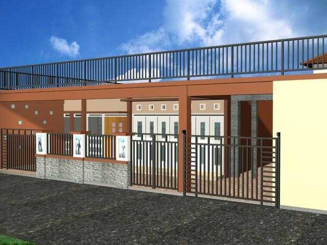 Purnama Design And Build Rumah H. Andri Bojongsoang Bojongsoang, Kec. Bojongsoang, Bandung, Jawa Barat, Indonesia Bojongsoang, Kec. Bojongsoang, Bandung, Jawa Barat, Indonesia Purnama-Design-And-Build-Rumah-H-Andri-Bojongsoang  92881