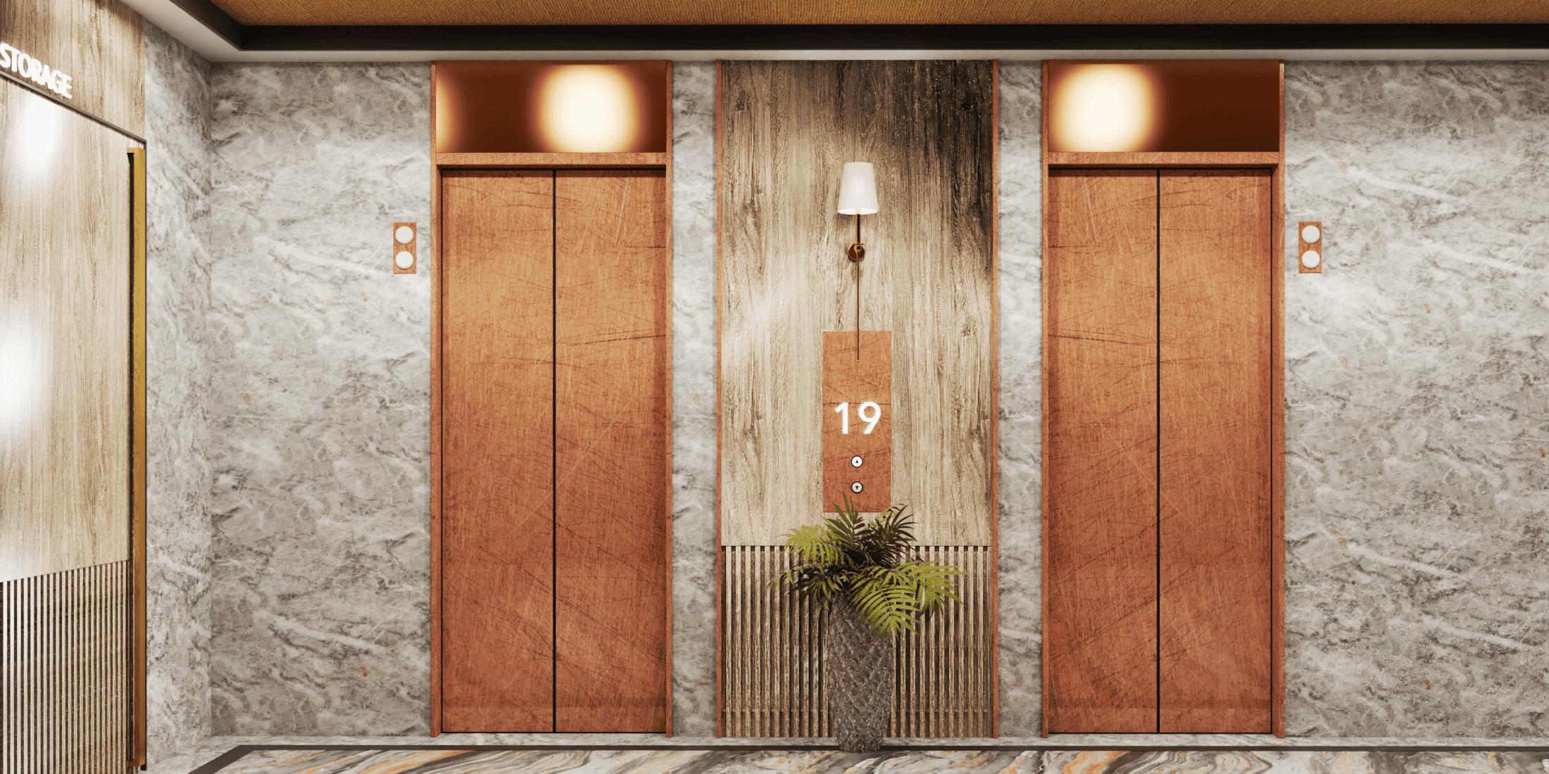 "Architecture Interior Workspace ""19Th"" Entrance Jakarta Selatan, Kota Jakarta Selatan, Daerah Khusus Ibukota Jakarta, Indonesia Jakarta Selatan, Kota Jakarta Selatan, Daerah Khusus Ibukota Jakarta, Indonesia Architecture-Interior-Workspace-19Th-Entrance  87665"