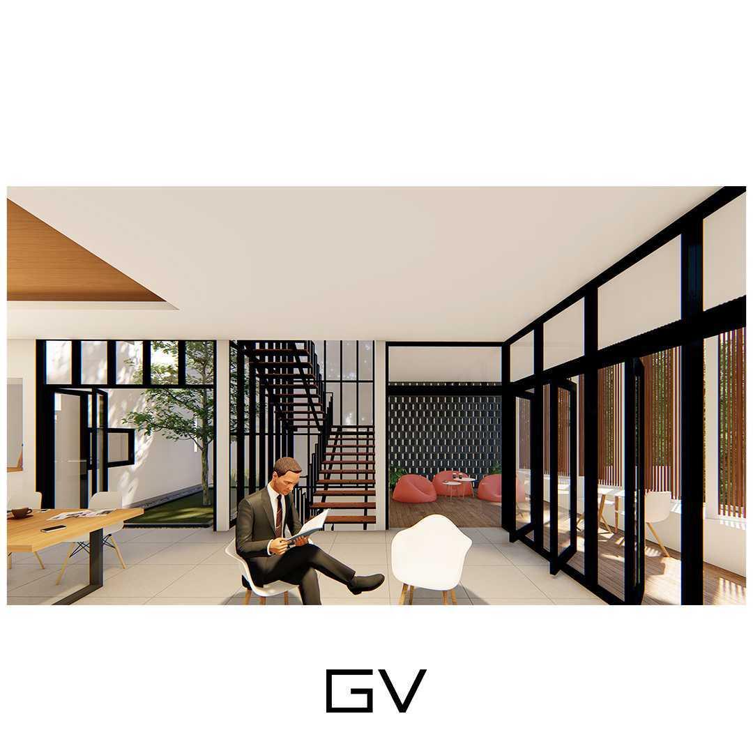Gv Studio Comwork House (Competition Entry) Bandung, Kota Bandung, Jawa Barat, Indonesia Bandung, Kota Bandung, Jawa Barat, Indonesia Gv-Studio-Comwork-House-Competition-Entry  88193