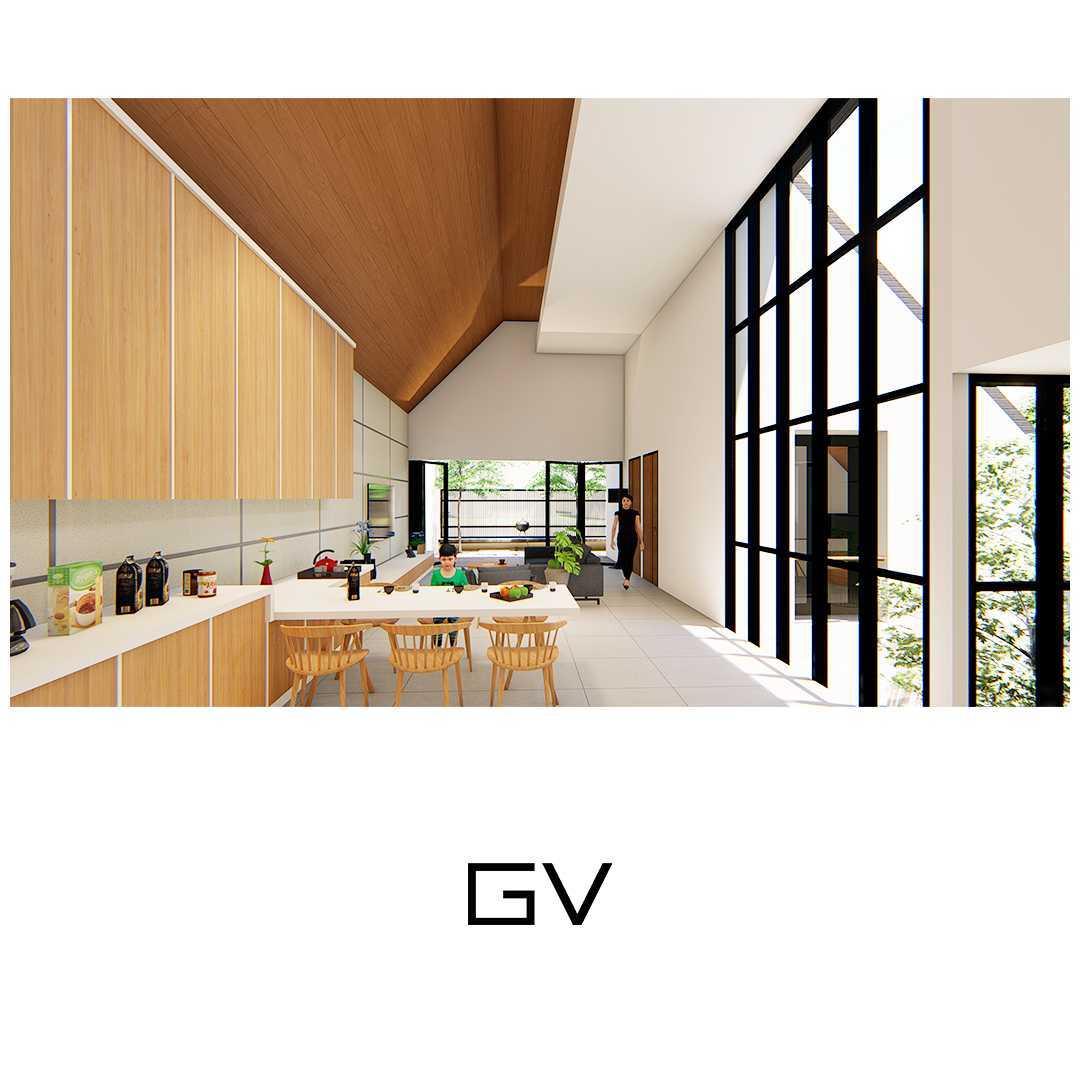 Gv Studio Comwork House (Competition Entry) Bandung, Kota Bandung, Jawa Barat, Indonesia Bandung, Kota Bandung, Jawa Barat, Indonesia Gv-Studio-Comwork-House-Competition-Entry  88195