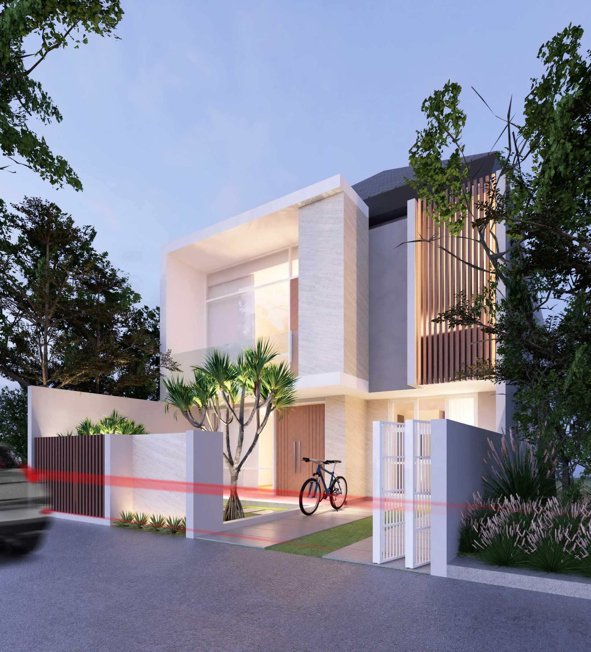 Ade Adang Suryana Visualisasi Arsitektur Dan Interior Rumah Bogor, Jawa Barat, Indonesia Bogor, Jawa Barat, Indonesia Ade-Adang-Suryana-Visualisasi-Arsitektur-Dan-Interior-Rumah Tropical 91994