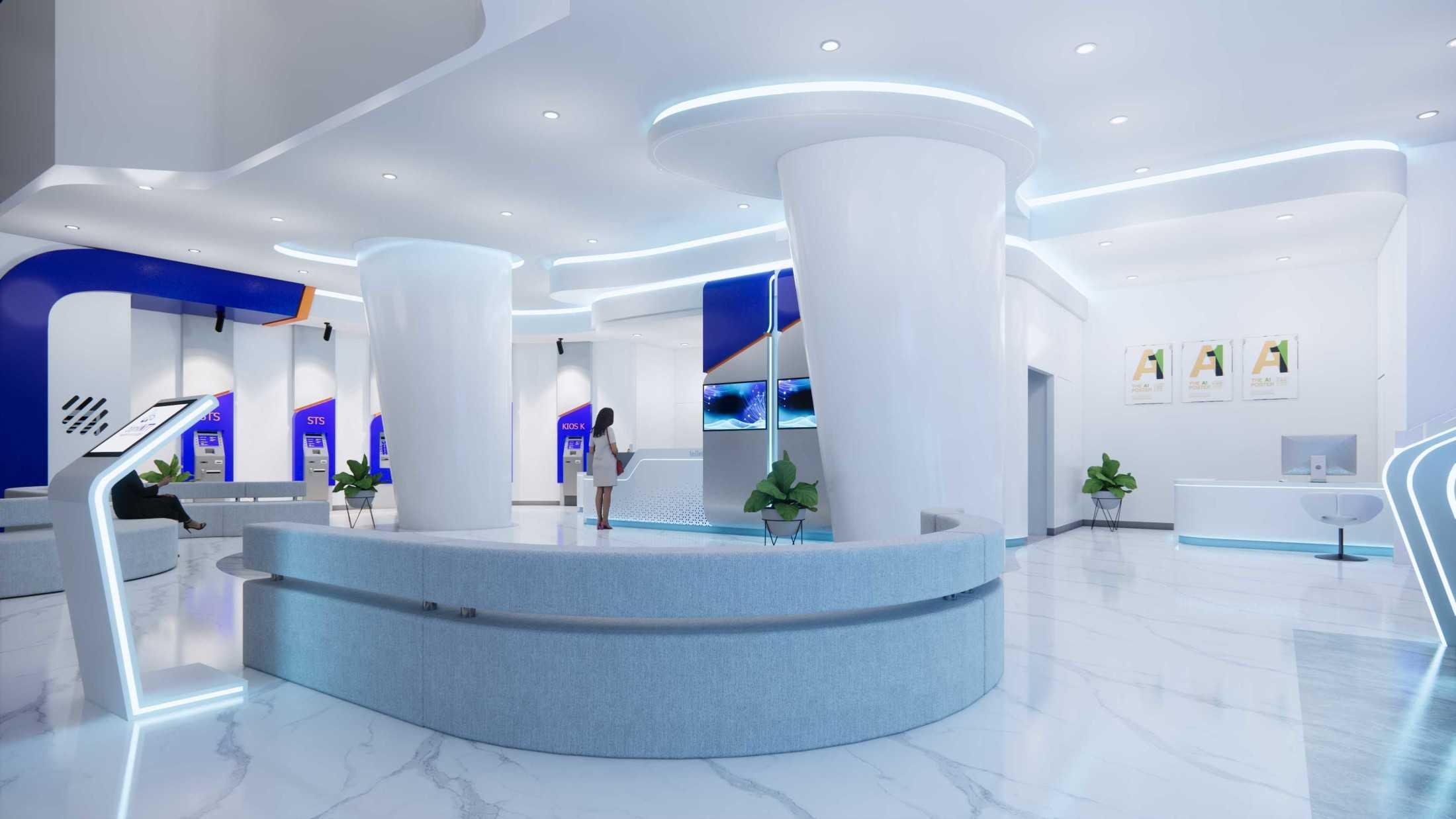 Tara Studio Banking Hall Bank Ntt Kupang, Kota Kupang, Nusa Tenggara Tim., Indonesia Kupang, Kota Kupang, Nusa Tenggara Tim., Indonesia Tara-Studio-Banking-Hall-Bank-Ntt  126130