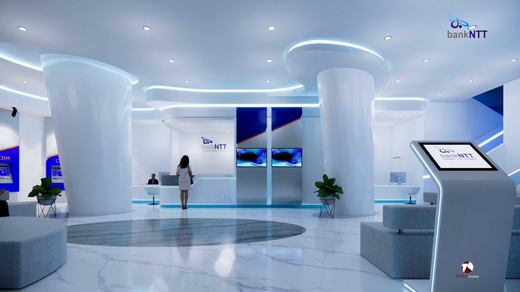 Tara Studio Banking Hall Bank Ntt Kupang, Kota Kupang, Nusa Tenggara Tim., Indonesia Kupang, Kota Kupang, Nusa Tenggara Tim., Indonesia Tara-Studio-Banking-Hall-Bank-Ntt  126131