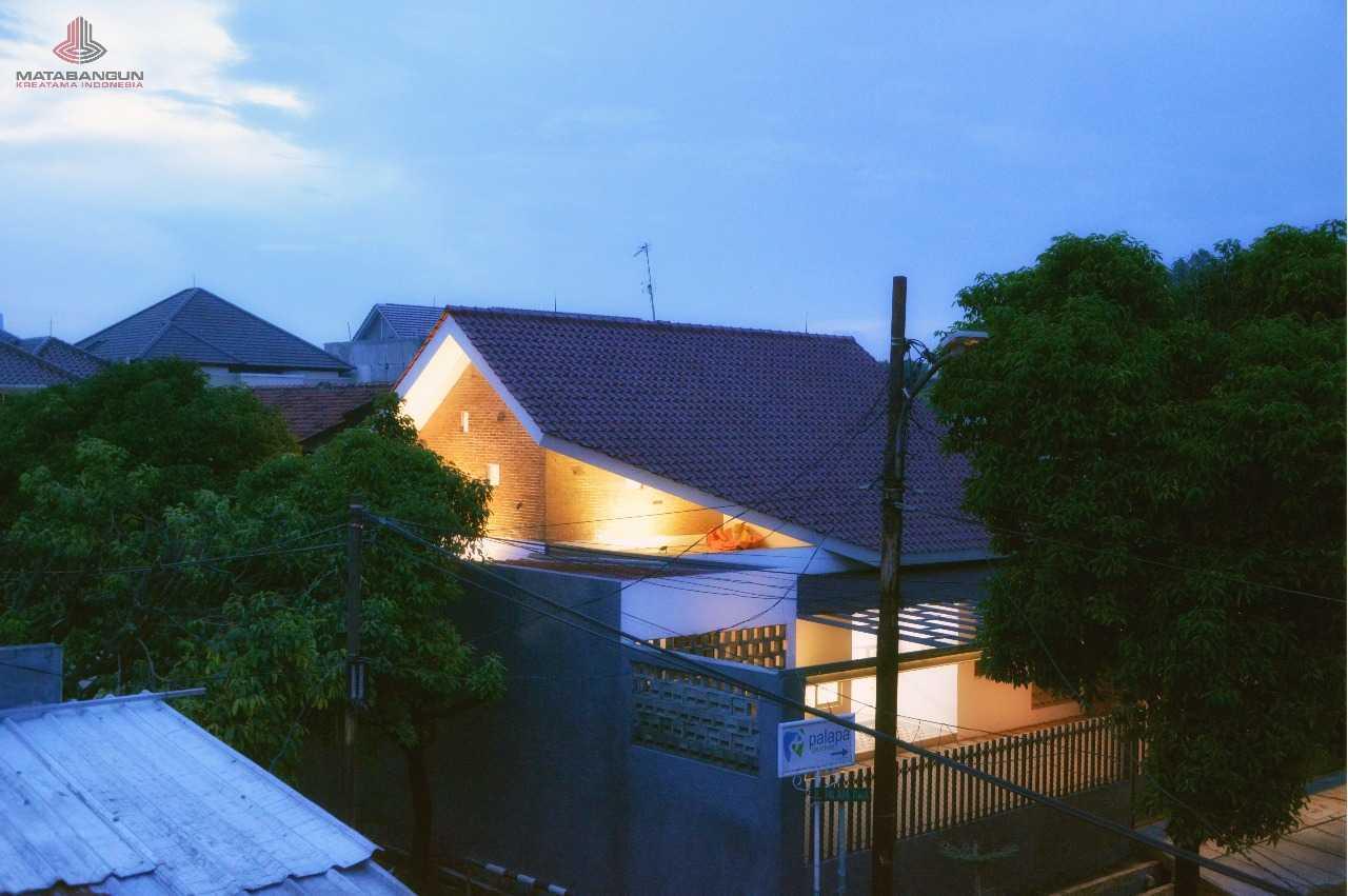 Mki Yp House Ps. Minggu, Kota Jakarta Selatan, Daerah Khusus Ibukota Jakarta, Indonesia Ps. Minggu, Kota Jakarta Selatan, Daerah Khusus Ibukota Jakarta, Indonesia Mki-Yp-House  66317