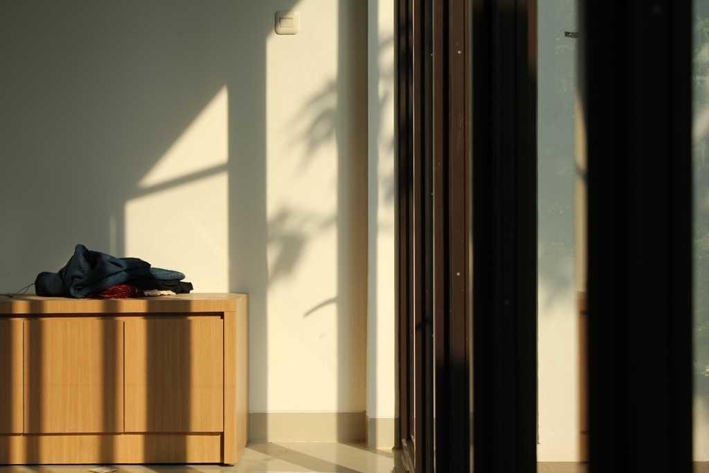 Dsi Architect Bw House Jl. Gr B. Utara Viii, Pd. Kacang Bar., Kec. Pd. Aren, Kota Tangerang Selatan, Banten, Indonesia Jl. Gr B. Utara Viii, Pd. Kacang Bar., Kec. Pd. Aren, Kota Tangerang Selatan, Banten, Indonesia Dsi-Architect-Bw-House  88806