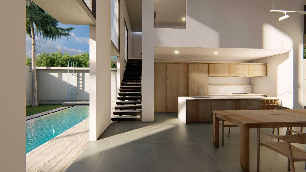 Oi Architect X House Bandung, Kota Bandung, Jawa Barat, Indonesia Bandung, Kota Bandung, Jawa Barat, Indonesia Oi-Architect-X-House  94025