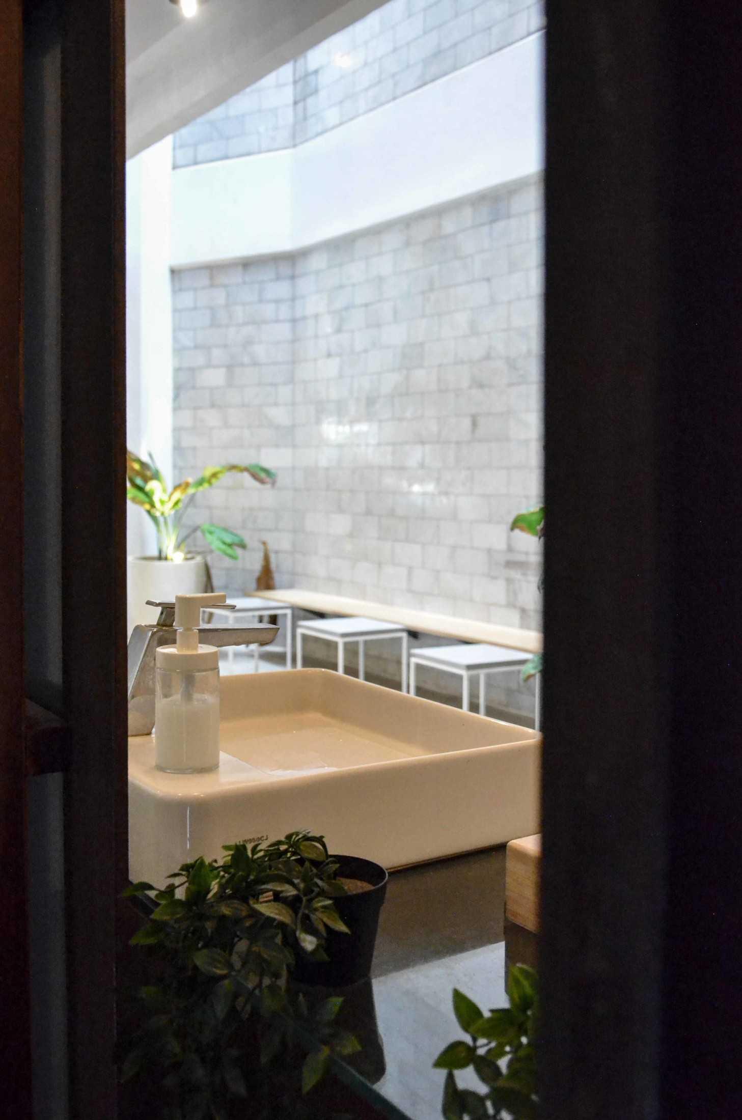 Oi Architect Centrin Office Bandung, Kota Bandung, Jawa Barat, Indonesia Bandung, Kota Bandung, Jawa Barat, Indonesia Oi-Architect-Centrin-Office  94220