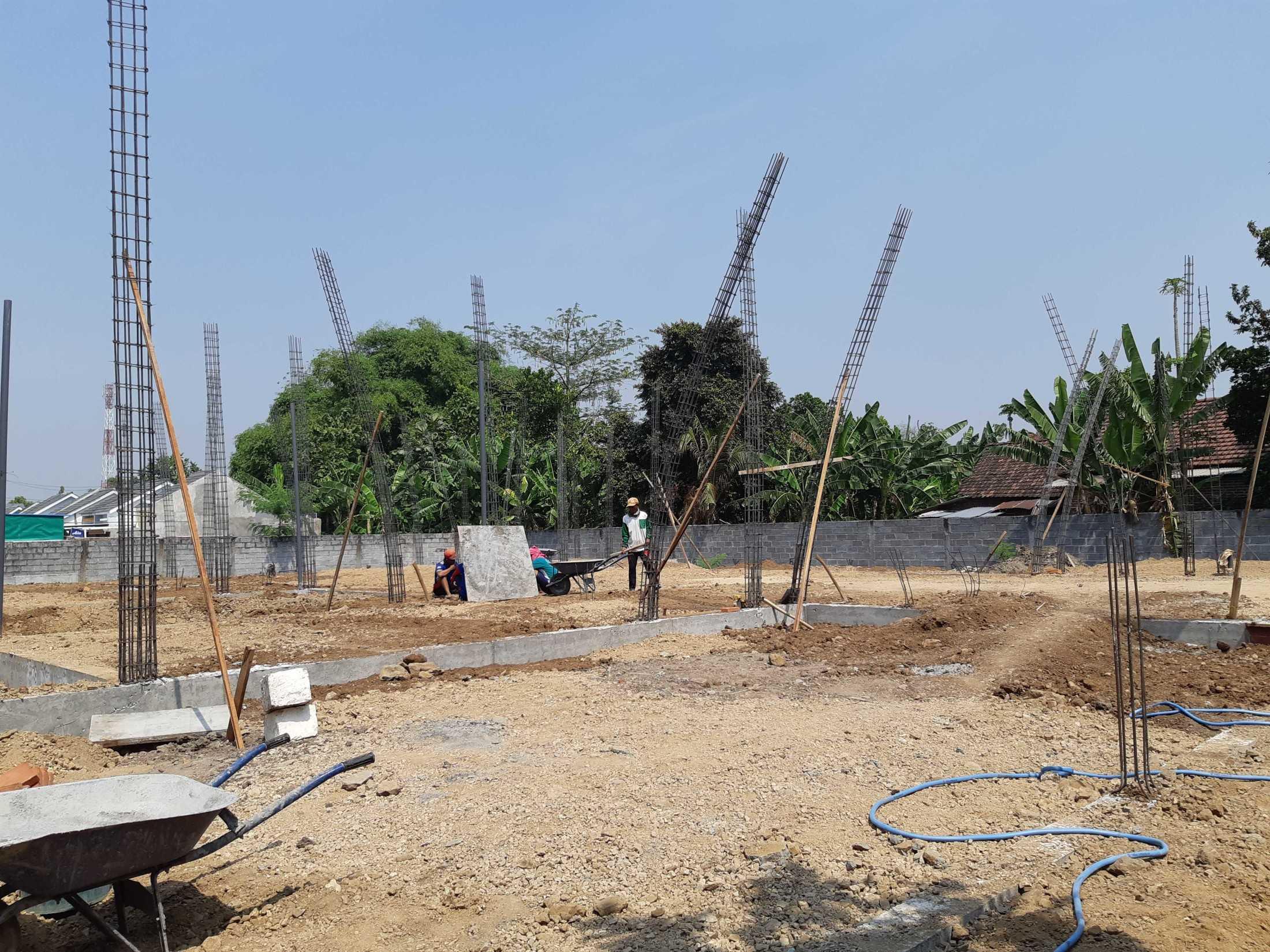 Gradasi Pungky House Mojokerto, Mergelo, Kota Mojokerto, Jawa Timur, Indonesia Mojokerto, Mergelo, Kota Mojokerto, Jawa Timur, Indonesia Gradasi7-Pungky-House  89088