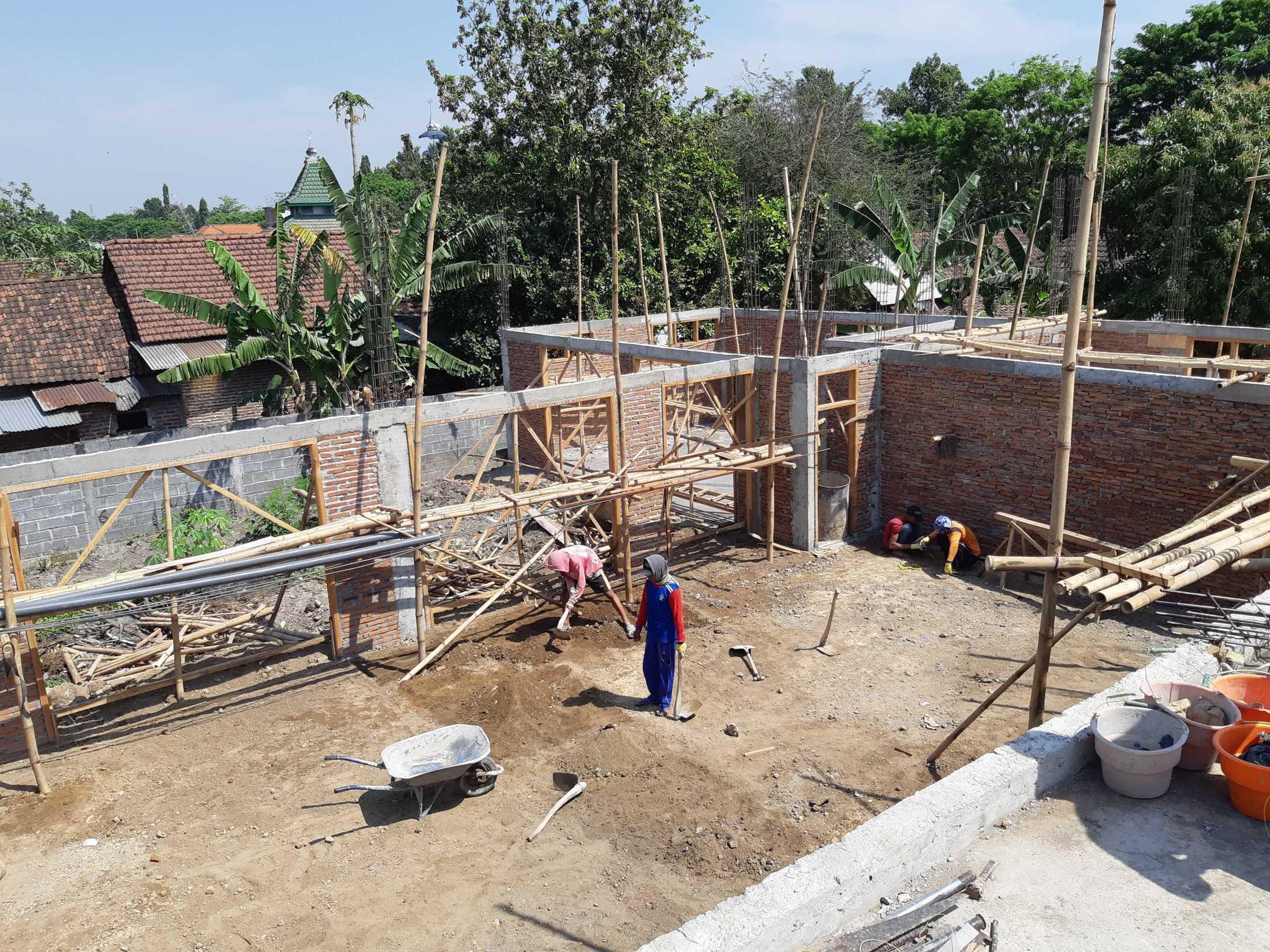Gradasi Pungky House Mojokerto, Mergelo, Kota Mojokerto, Jawa Timur, Indonesia Mojokerto, Mergelo, Kota Mojokerto, Jawa Timur, Indonesia Gradasi7-Pungky-House  89090