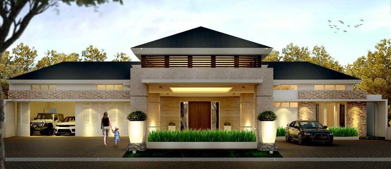 Gradasi Pungky House Mojokerto, Mergelo, Kota Mojokerto, Jawa Timur, Indonesia Mojokerto, Mergelo, Kota Mojokerto, Jawa Timur, Indonesia Gradasi7-Pungky-House  89100