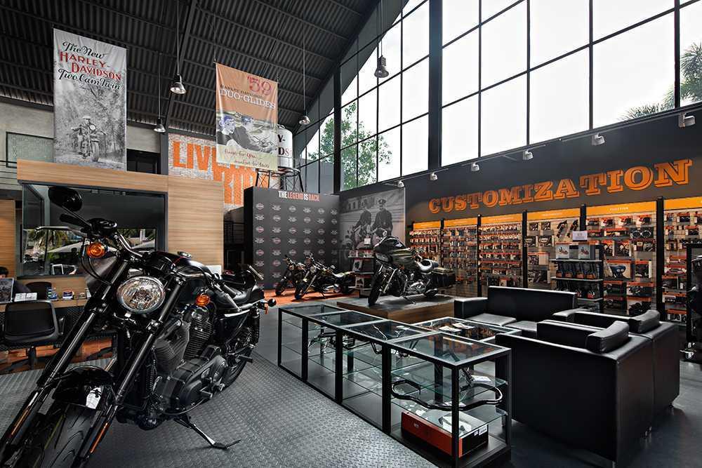 Cipta Desain Arsitektur Mandiri Harley Davidson Klp. Gading, Kota Jkt Utara, Daerah Khusus Ibukota Jakarta, Indonesia Klp. Gading, Kota Jkt Utara, Daerah Khusus Ibukota Jakarta, Indonesia Cipta-Desain-Arsitektur-Mandiri-Harley-Davidson  57983