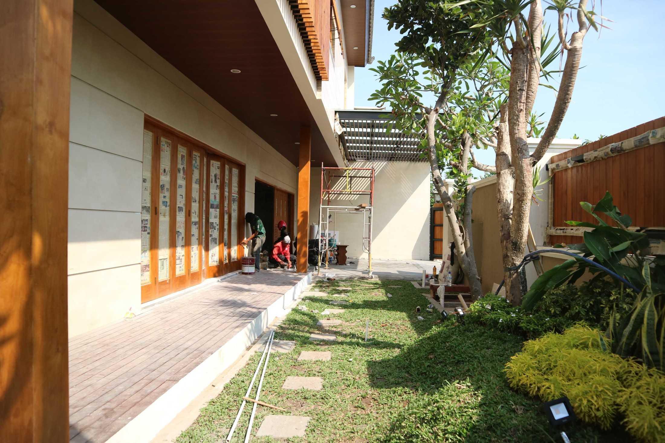 Arbiy Kreasi Rumah Pm Surabaya, Kota Sby, Jawa Timur, Indonesia Surabaya, Kota Sby, Jawa Timur, Indonesia Arbiy-Kreasi-Rumah-Pm  111201
