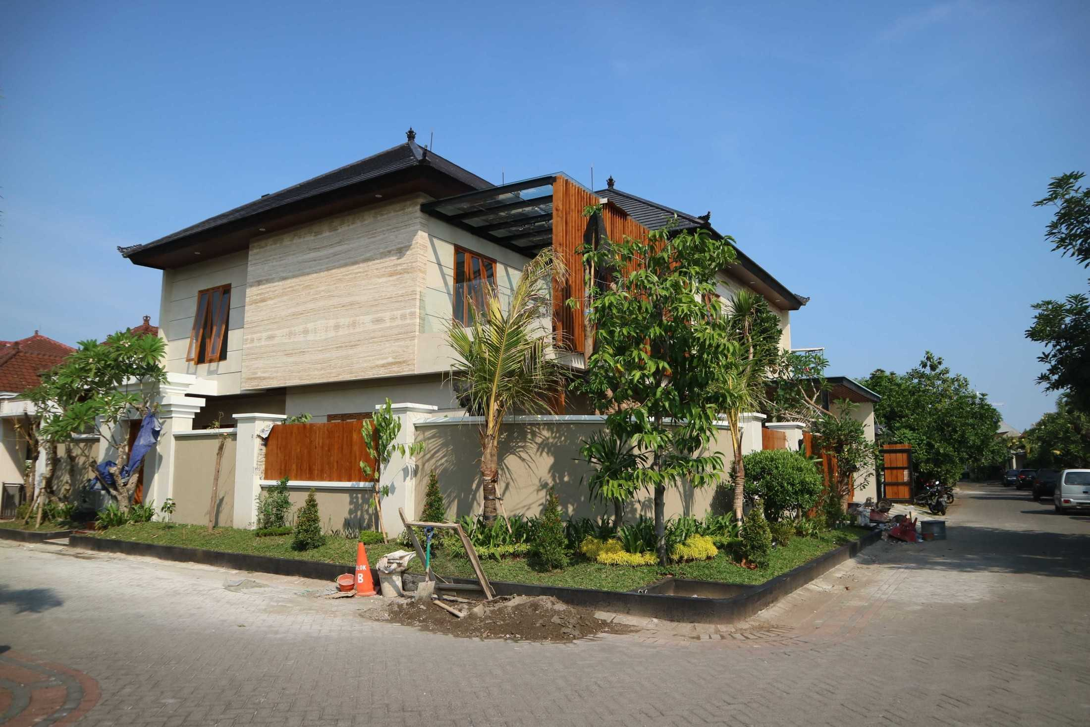 Arbiy Kreasi Rumah Pm Surabaya, Kota Sby, Jawa Timur, Indonesia Surabaya, Kota Sby, Jawa Timur, Indonesia Arbiy-Kreasi-Rumah-Pm  111206