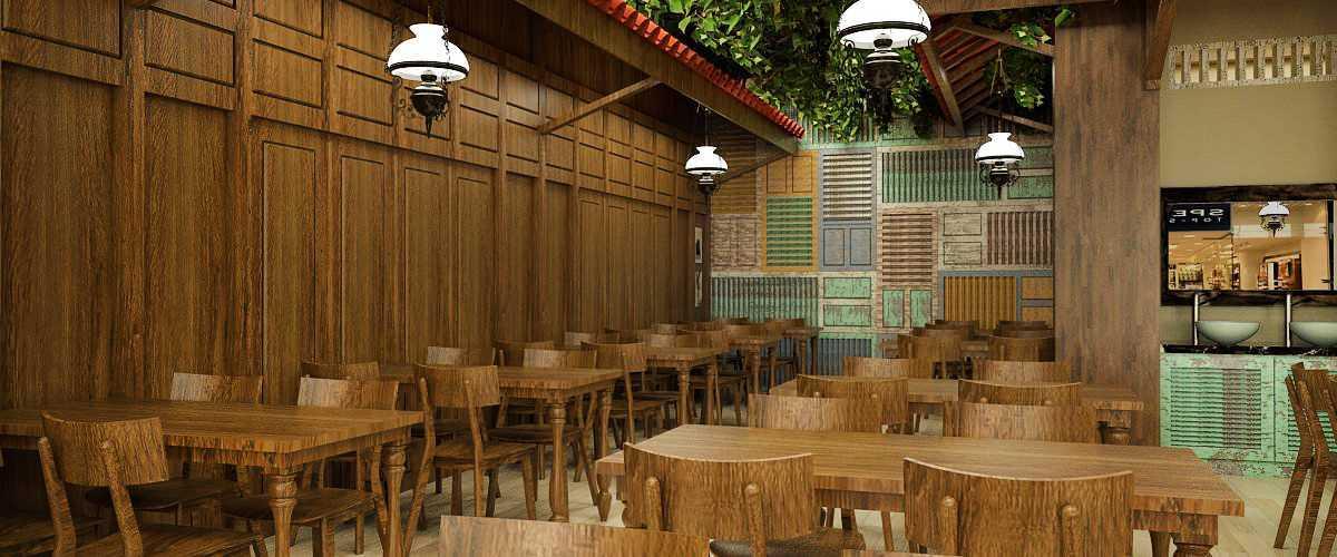 Vivame Design Rumah Cobek Pulau Lombok, Nusa Tenggara Bar., Indonesia Pulau Lombok, Nusa Tenggara Bar., Indonesia Vivame-Design-Rumah-Cobek  55606