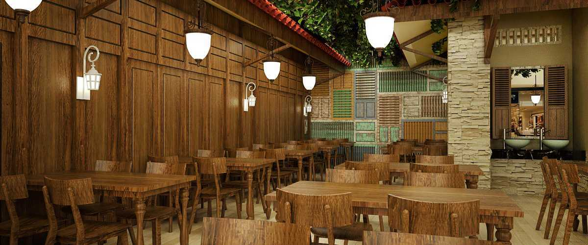 Vivame Design Rumah Cobek Pulau Lombok, Nusa Tenggara Bar., Indonesia Pulau Lombok, Nusa Tenggara Bar., Indonesia Vivame-Design-Rumah-Cobek  55607