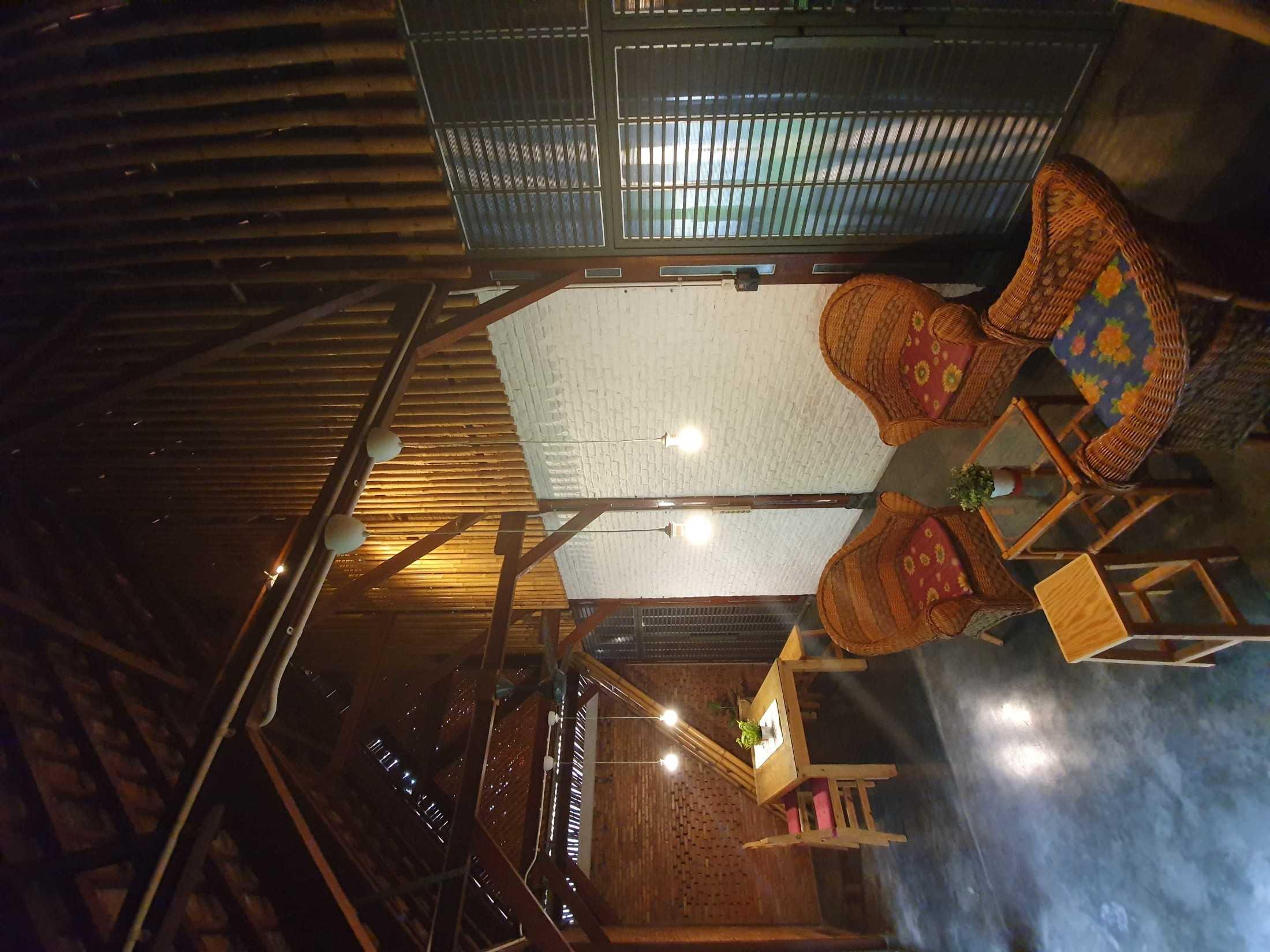 Arsitek Pramudya Paviliun Bentara Jl. Swatantra No.1, Rt.005/rw.004, Jatirasa, Kec. Jatiasih, Kota Bks, Jawa Barat 17424, Indonesia Jl. Swatantra No.1, Rt.005/rw.004, Jatirasa, Kec. Jatiasih, Kota Bks, Jawa Barat 17424, Indonesia Arsitek-Pramudya-Paviliun-Bentara  96742