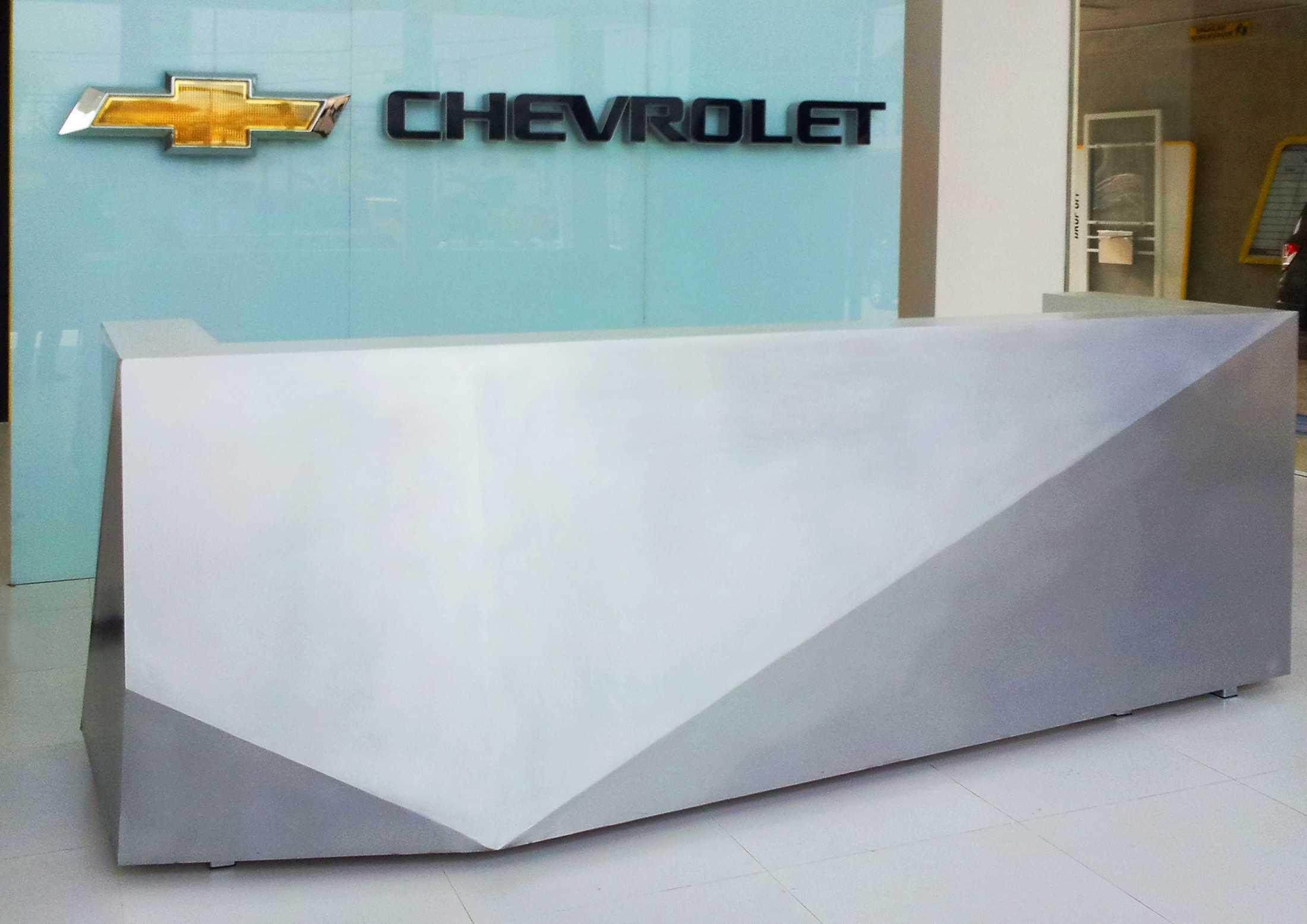 P   R   A   M   U   D   Y   A Chevrolet Showroom Bekasi, Kota Bks, Jawa Barat, Indonesia Bekasi, Kota Bks, Jawa Barat, Indonesia P-R-A-M-U-D-Y-A-Chevrolet-Showroom  134741