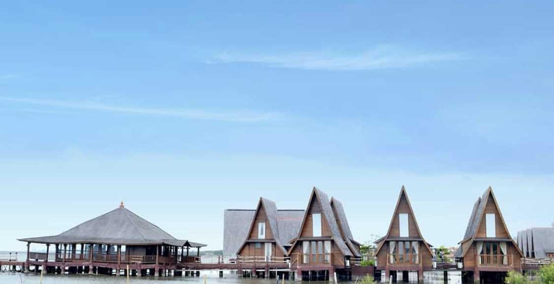 Wandi Uwa Krisdian Cirebon Waterland Cirebon, Cirebon City, West Java, Indonesia Cirebon, Cirebon City, West Java, Indonesia Wandi-Uwa-Krisdian-Cirebon-Waterland  73657
