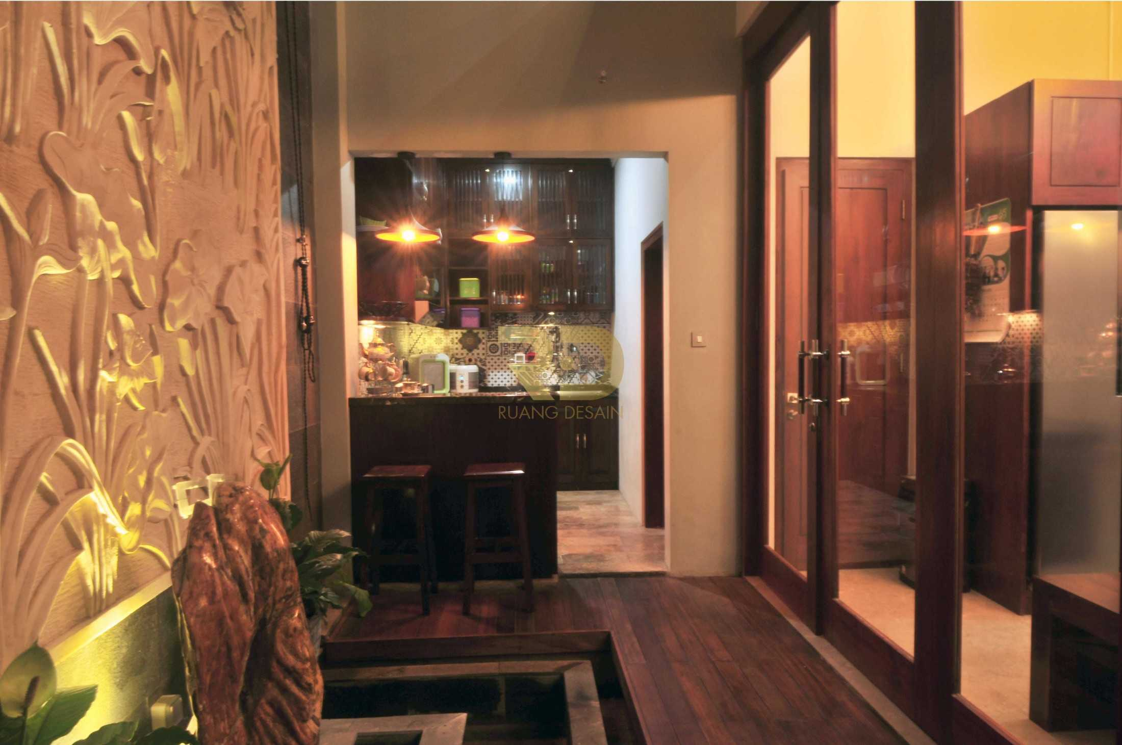 Ruang Desain Solid Wood Kitchen Surabaya, Kota Sby, Jawa Timur, Indonesia Surabaya, Kota Sby, Jawa Timur, Indonesia Ruang-Desain-Solid-Wood-Kitchen  93959