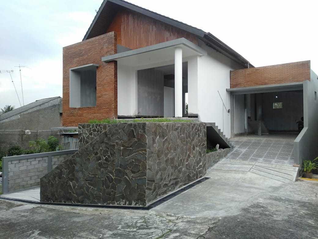 STUDIO FFA di Magelang