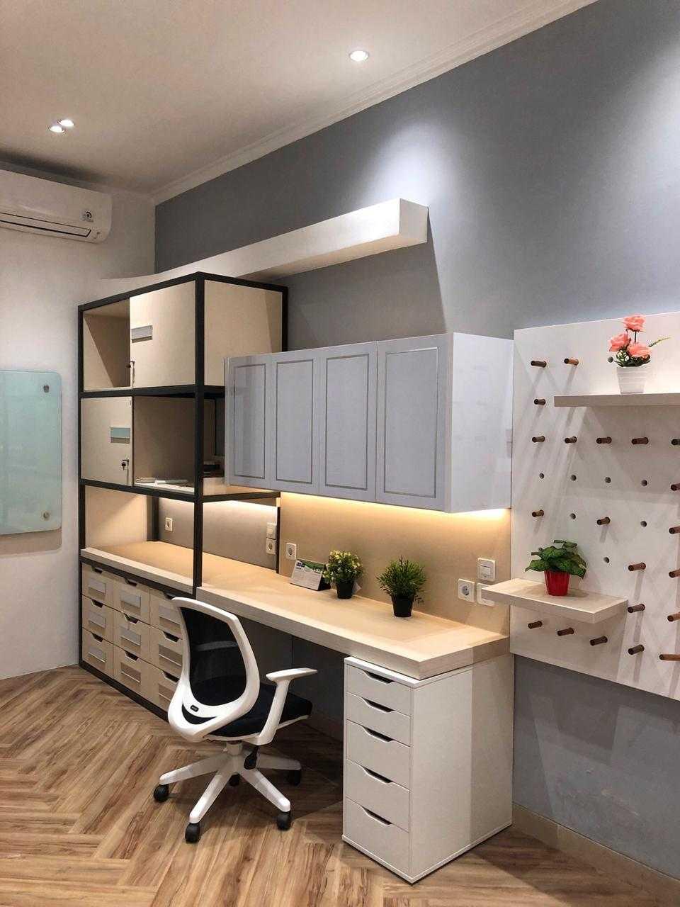 Imelda Small Office For Lucan Shop Serpong, Kota Tangerang Selatan, Banten, Indonesia Serpong, Kota Tangerang Selatan, Banten, Indonesia Imelda-Small-Office-For-Lucan-Shop  67414