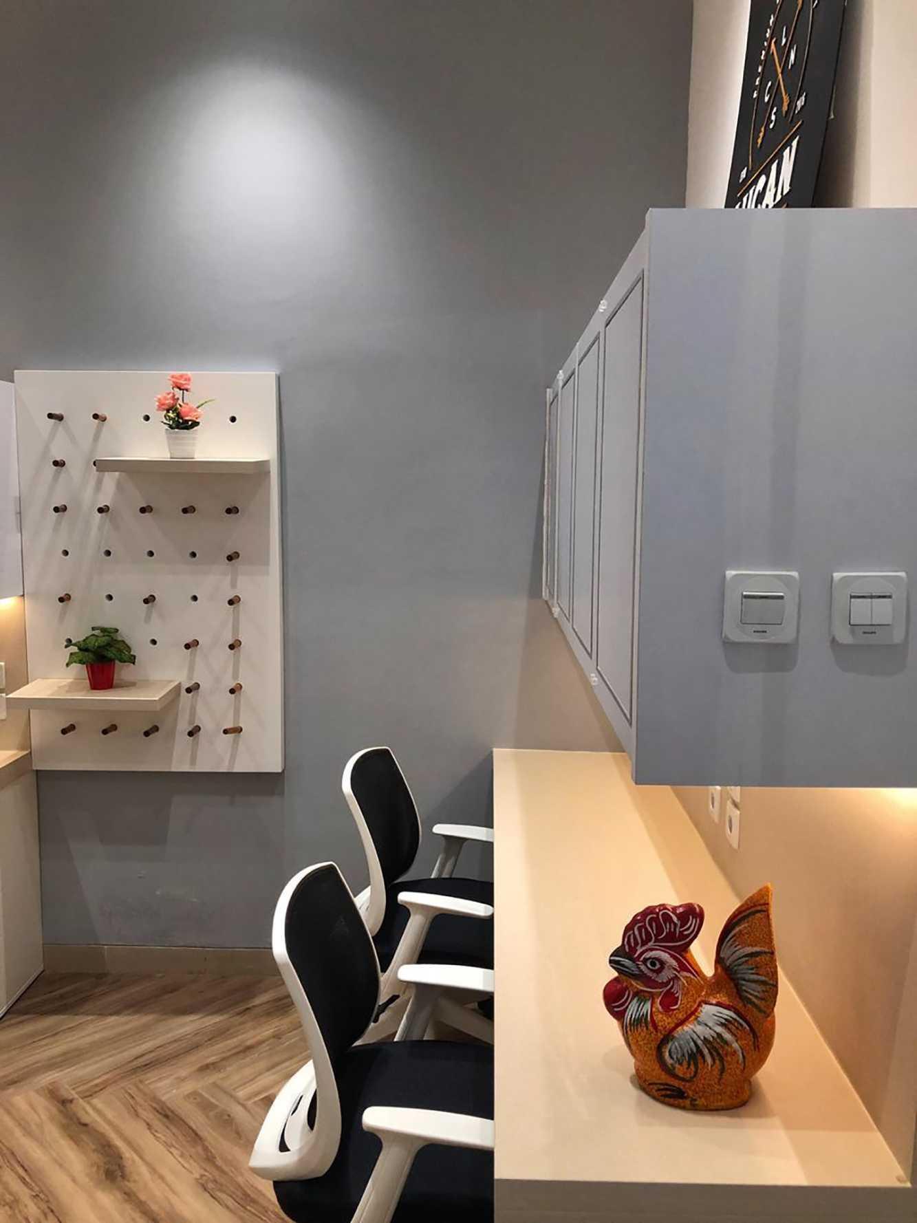 Imelda Small Office For Lucan Shop Serpong, Kota Tangerang Selatan, Banten, Indonesia Serpong, Kota Tangerang Selatan, Banten, Indonesia Imelda-Small-Office-For-Lucan-Shop  67418