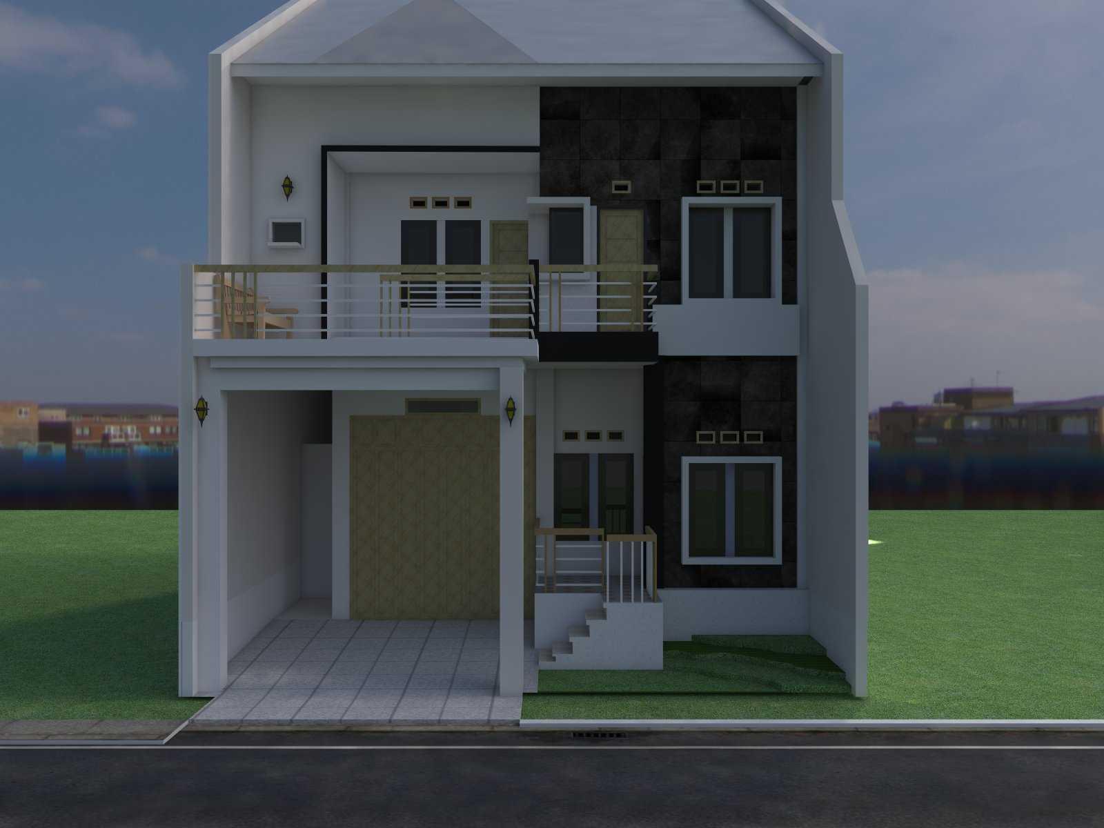 Jasa Design and Build Ramasti Archinesia di Sulawesi