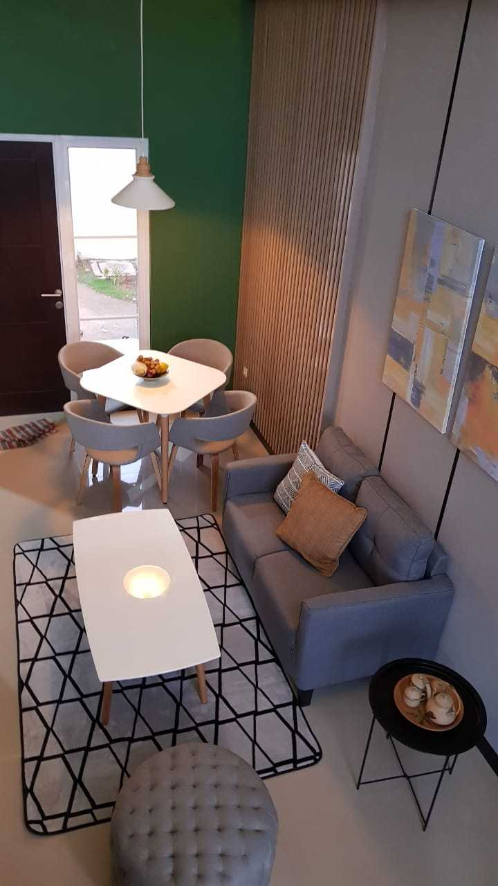 Jasa Design and Build LINI (by Rasyid & partner) di Makassar