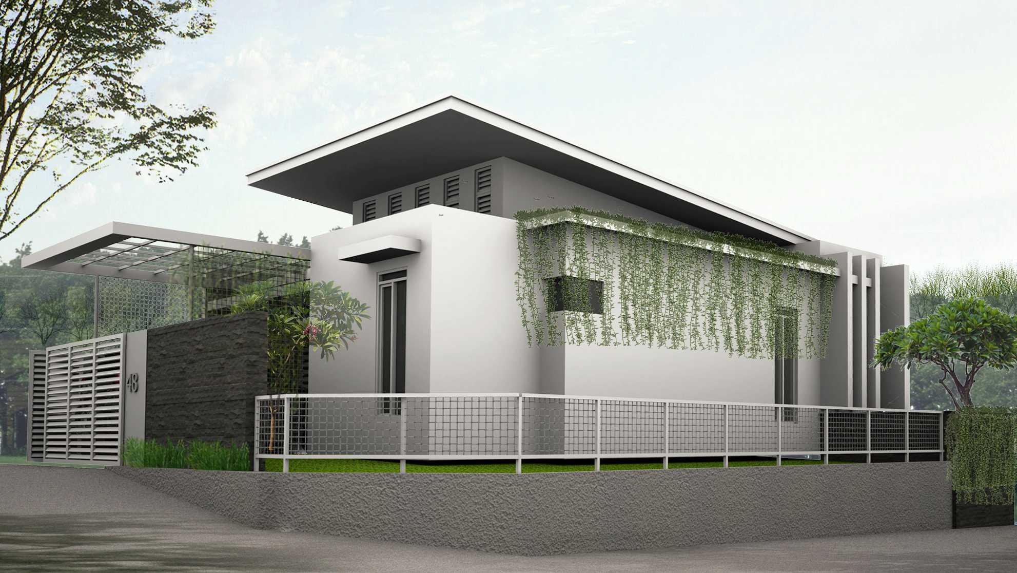 Daun Architect Rumah Tinggal Mini Cimuncang Bandung, Kota Bandung, Jawa Barat, Indonesia Bandung, Kota Bandung, Jawa Barat, Indonesia Daun-Architect-Rumah-Tinggal-Mini-Cimuncang  64540