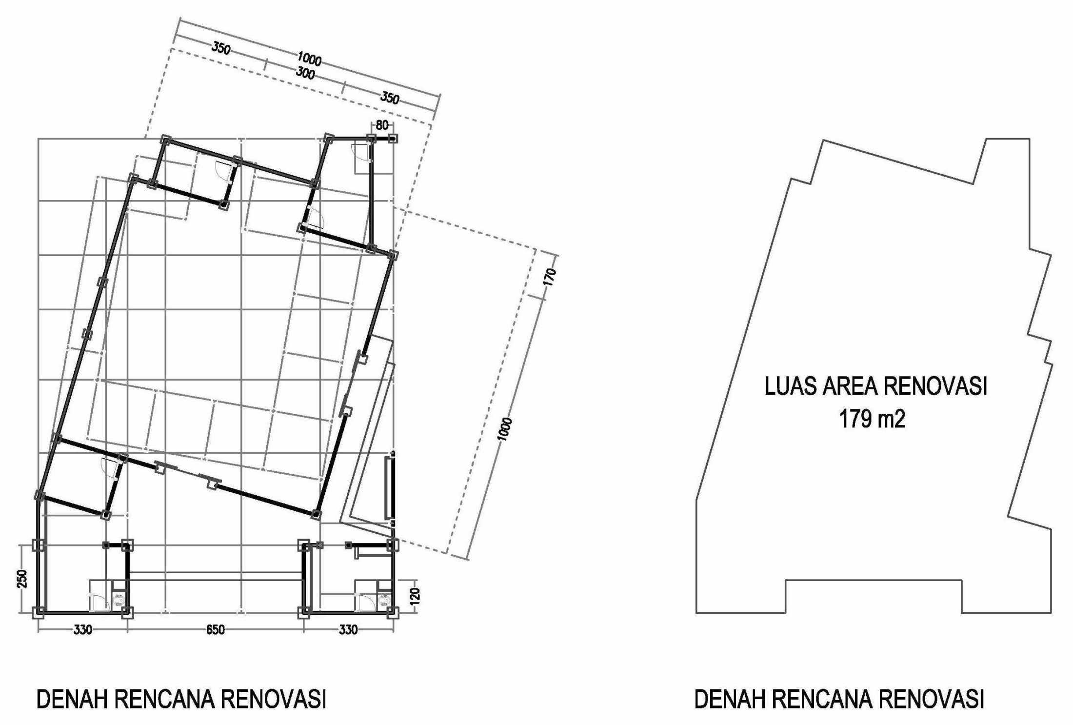 109Dpm Desain Renovasi Masjid Albarokah Kota Depok, Jawa Barat, Indonesia Kota Depok, Jawa Barat, Indonesia 109Dpm-Desain-Renovasi-Masjid-Albarokah  107916