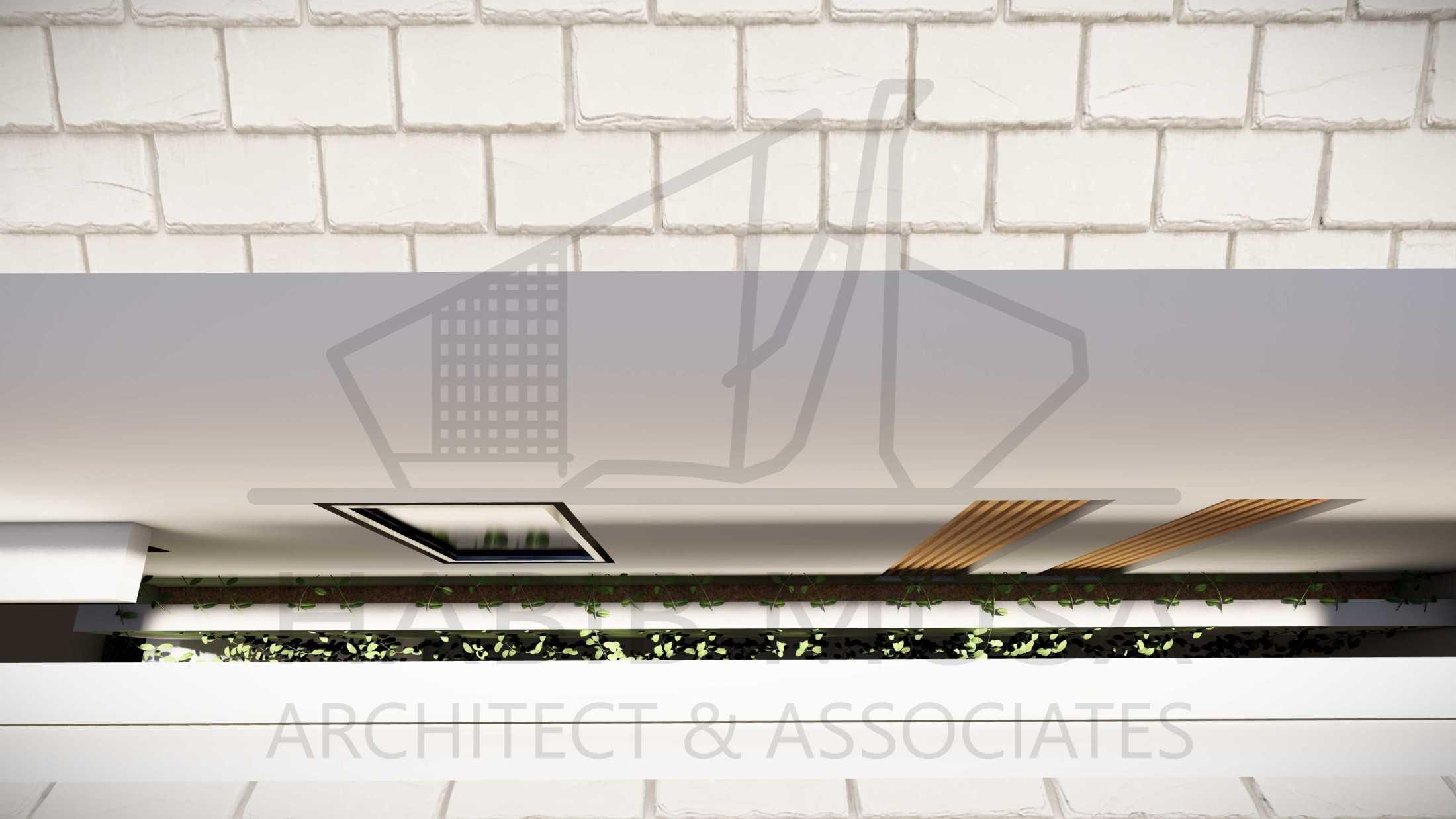 Habib Musa Arsitek Singhamerta Type 115/92 Industrial Malang, Kota Malang, Jawa Timur, Indonesia Malang, Kota Malang, Jawa Timur, Indonesia Habib-Musa-Architect-And-Associates-Singhamerta-Type-11592-Industrial  103168
