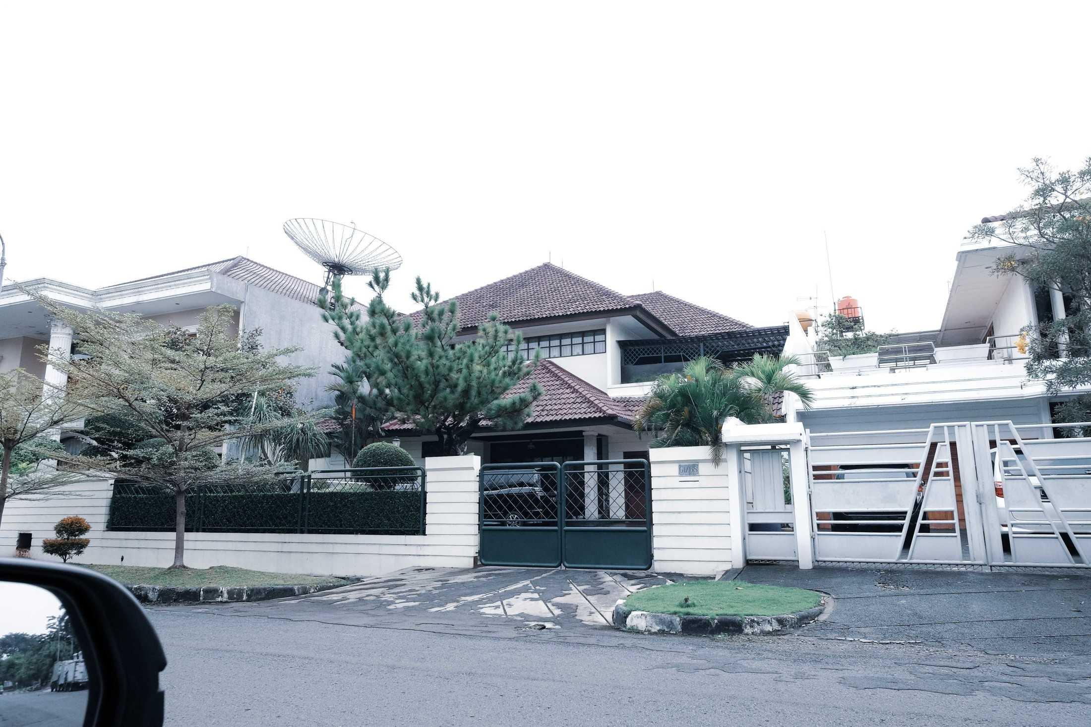 Etd Projects Etd Projects - House 11 Jakarta Barat, Kec. Kb. Jeruk, Kota Jakarta Barat, Daerah Khusus Ibukota Jakarta, Indonesia Jakarta Barat, Kec. Kb. Jeruk, Kota Jakarta Barat, Daerah Khusus Ibukota Jakarta, Indonesia Etd-Projects-House-11  101563