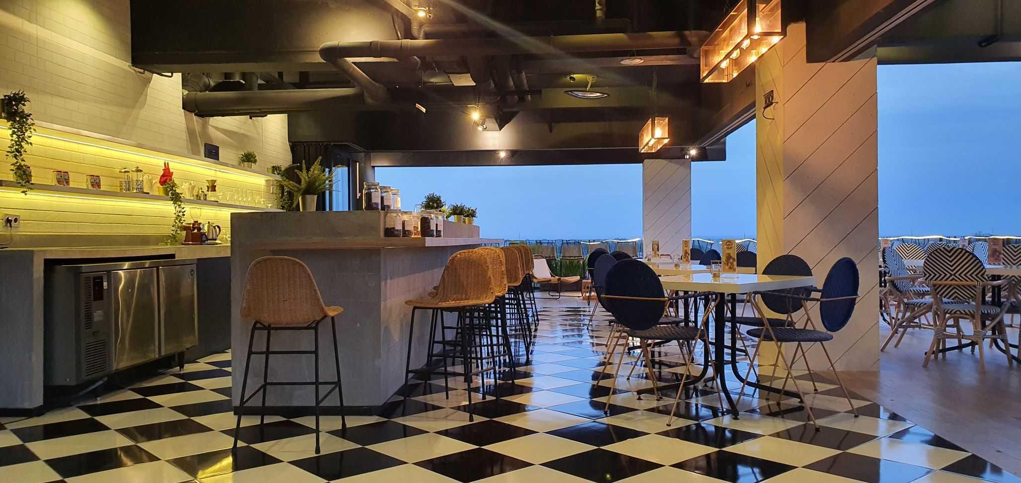 Pt Artindo Dreykarya Muda Pool Bar Prime Park Hotel Pekanbaru Pekanbaru, Kota Pekanbaru, Riau, Indonesia Pekanbaru, Kota Pekanbaru, Riau, Indonesia Pt-Artindo-Dreykarya-Muda-Pool-Bar-Prime-Park-Hotel-Pekanbaru  93998