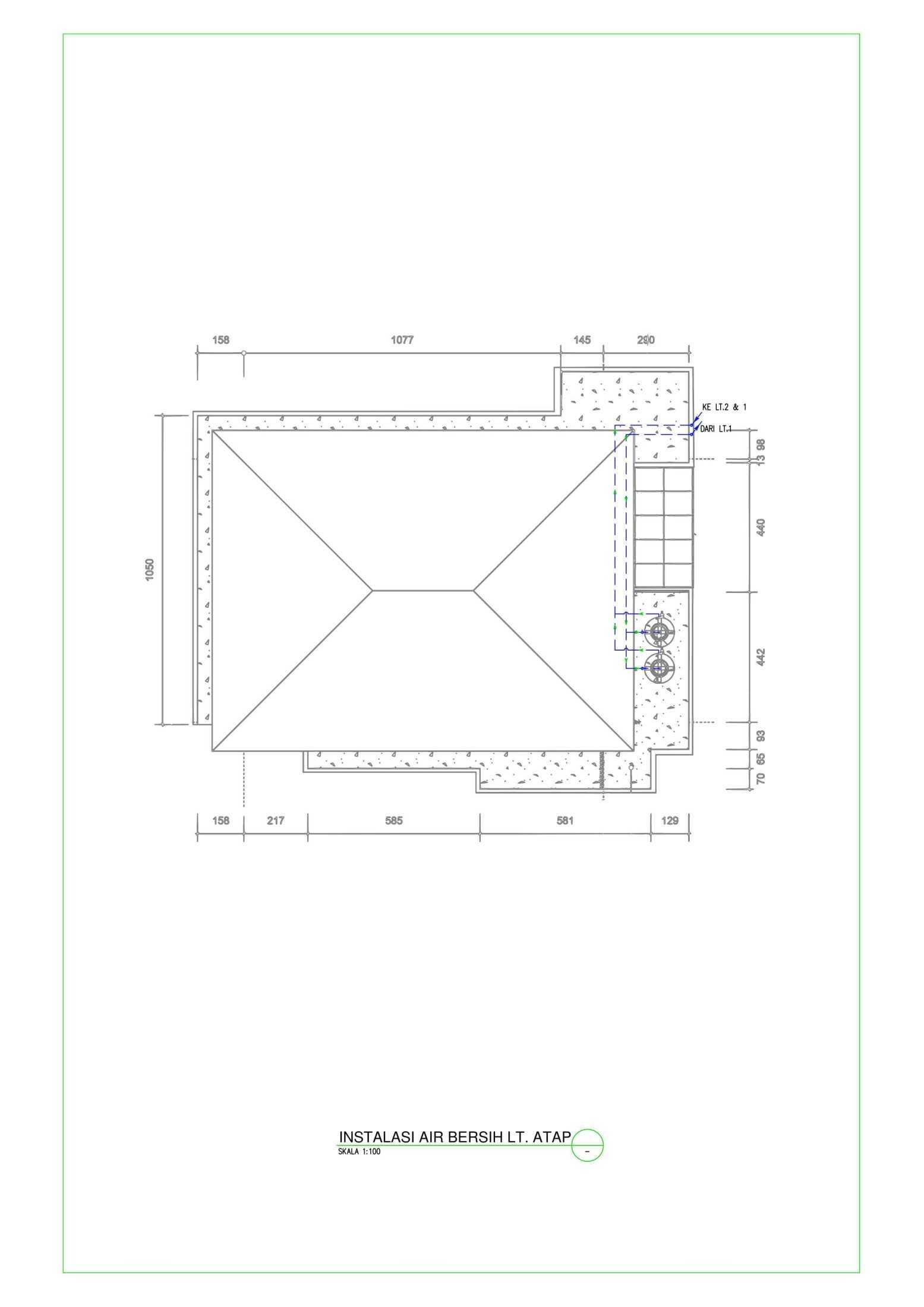 Iyan_Design Rumah Bapak Andi Palembang, Kota Palembang, Sumatera Selatan, Indonesia Palembang, Kota Palembang, Sumatera Selatan, Indonesia Iyandesign-Rumah-Bapak-Andi  93729