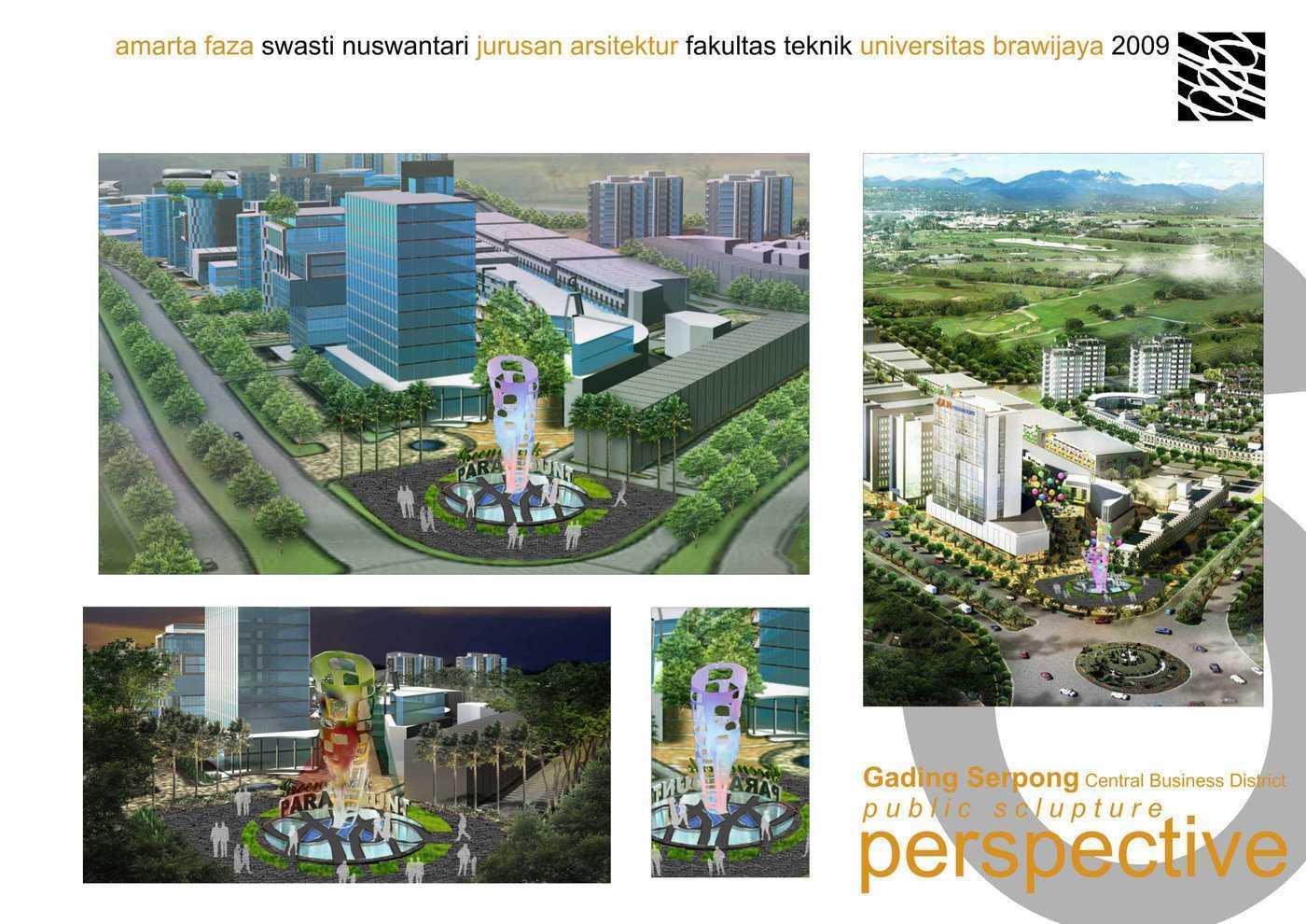 Amarta Faza Design Competition & Concept Indonesia Indonesia Amarta-Faza-Design-Competition-Concept  93688