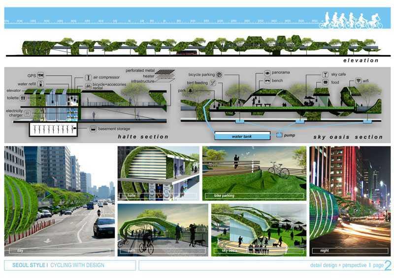 Amarta Faza Design Competition & Concept Indonesia Indonesia Amarta-Faza-Design-Competition-Concept  93694