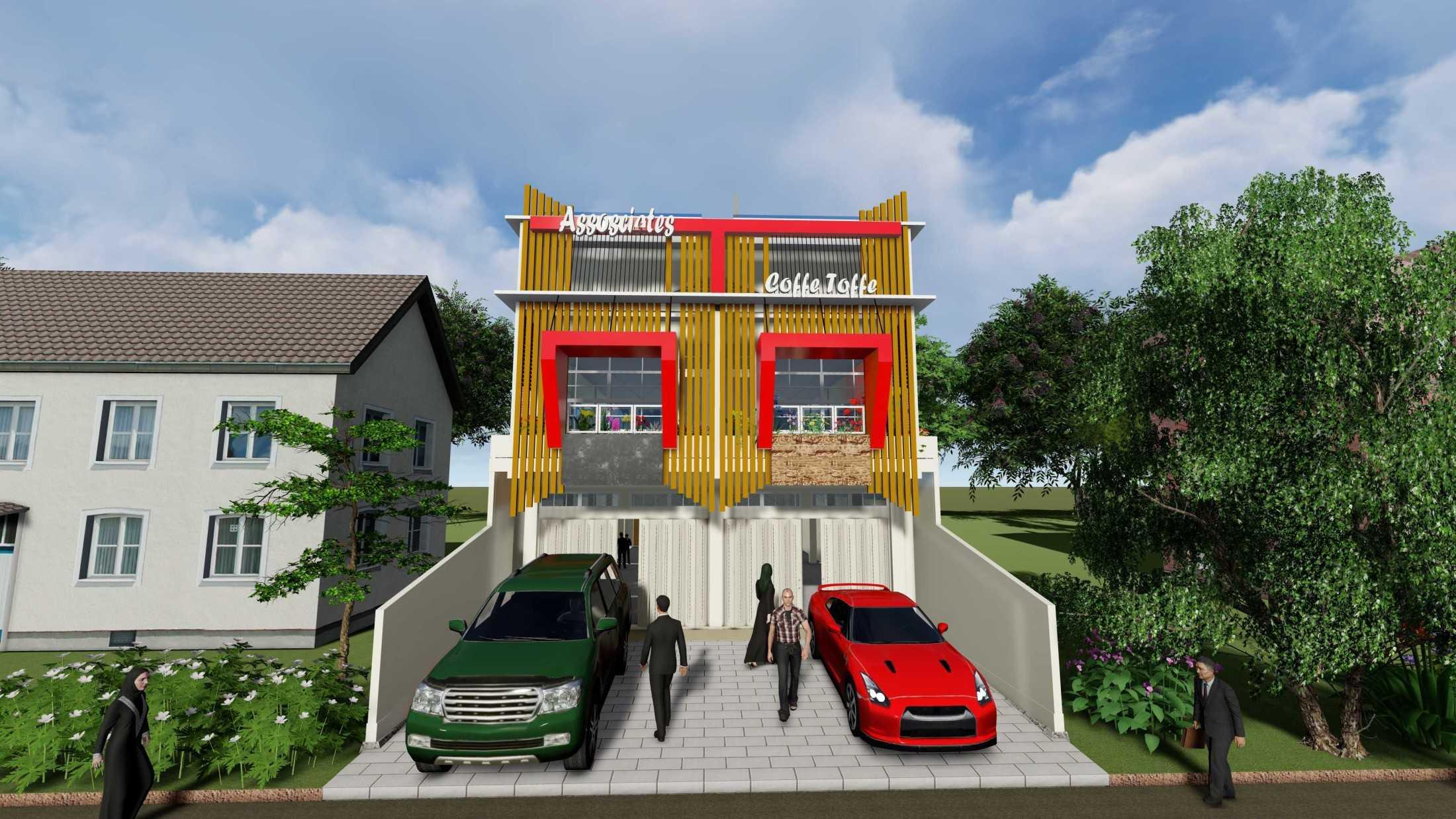 ARCLIP di Gorontalo
