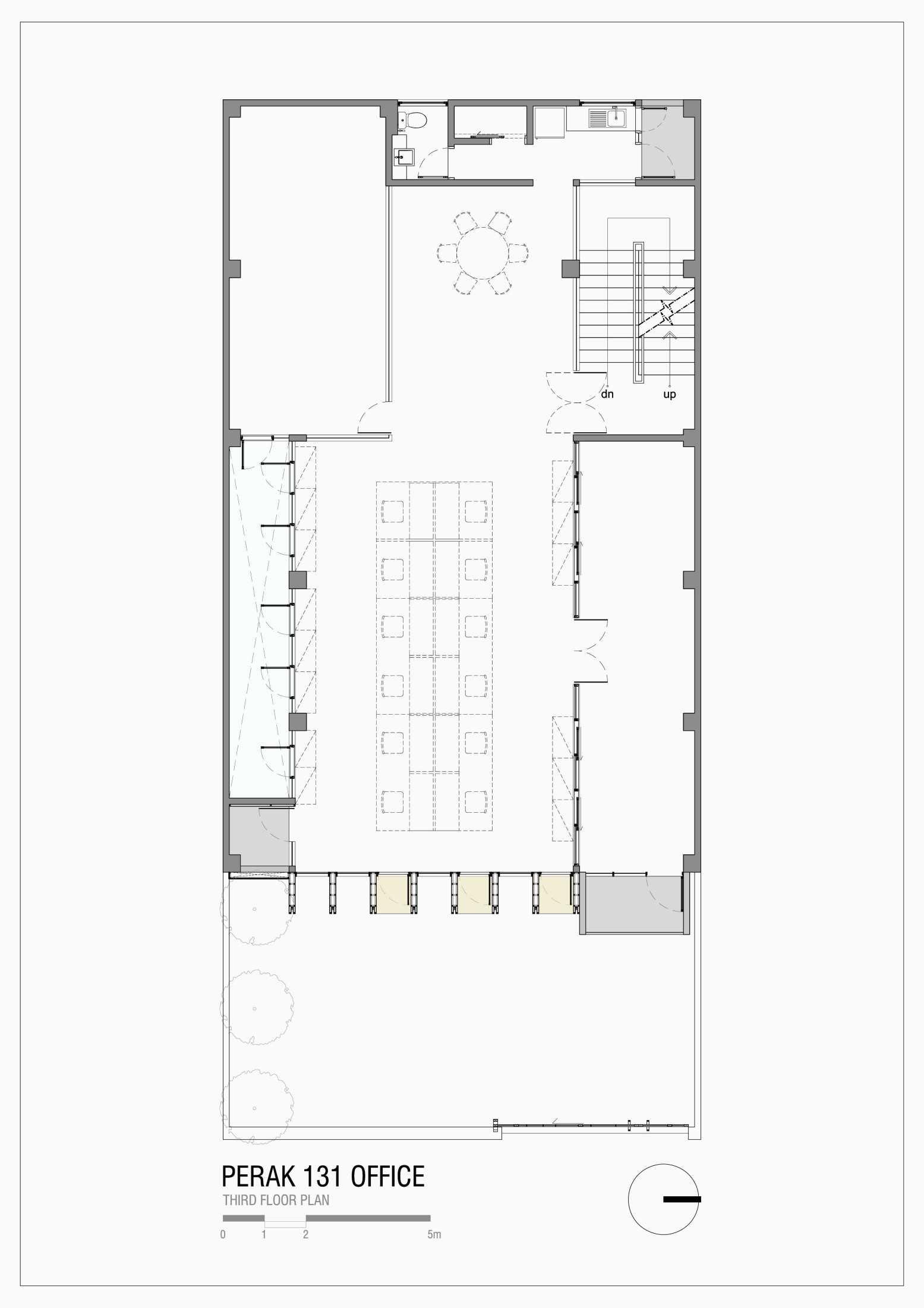 Simple Projects Architecture Pb131 Office Jl.perak Barat 131, Surabaya - Indonesia Jl.perak Barat 131, Surabaya - Indonesia Simple-Projects-Architecture-Pb131-Office  59149