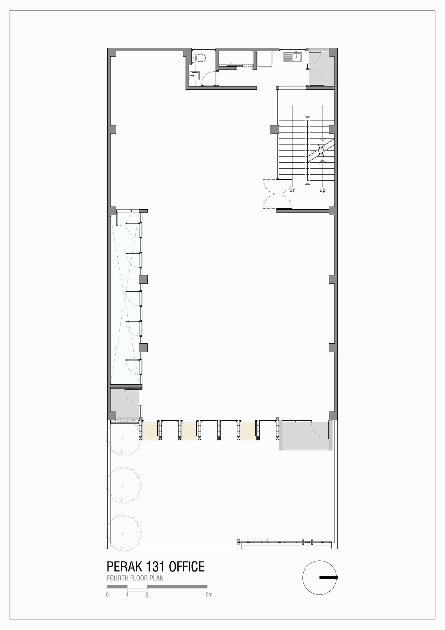 Simple Projects Architecture Pb131 Office Jl.perak Barat 131, Surabaya - Indonesia Jl.perak Barat 131, Surabaya - Indonesia Simple-Projects-Architecture-Pb131-Office  59150