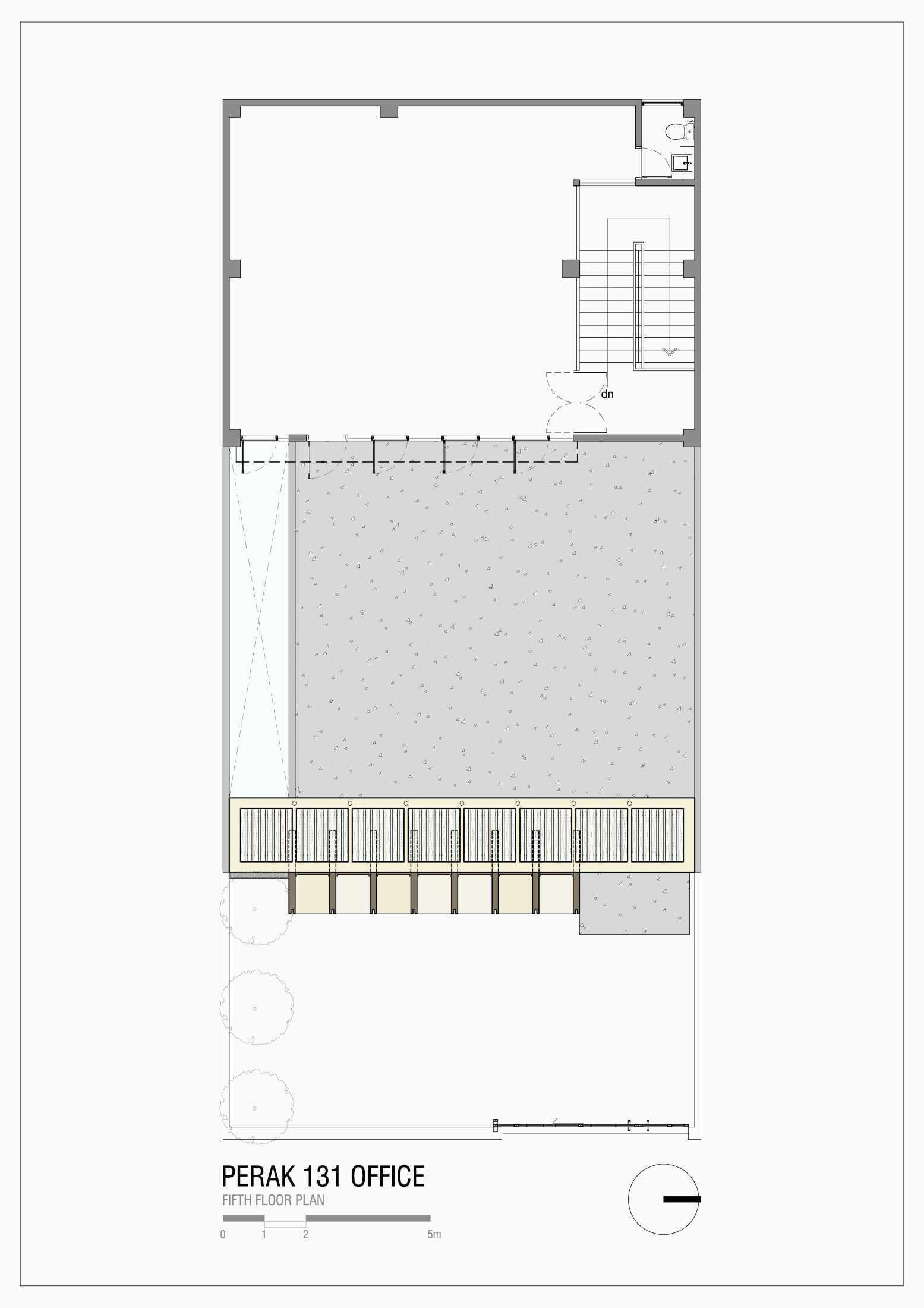 Simple Projects Architecture Pb131 Office Jl.perak Barat 131, Surabaya - Indonesia Jl.perak Barat 131, Surabaya - Indonesia Simple-Projects-Architecture-Pb131-Office  59151