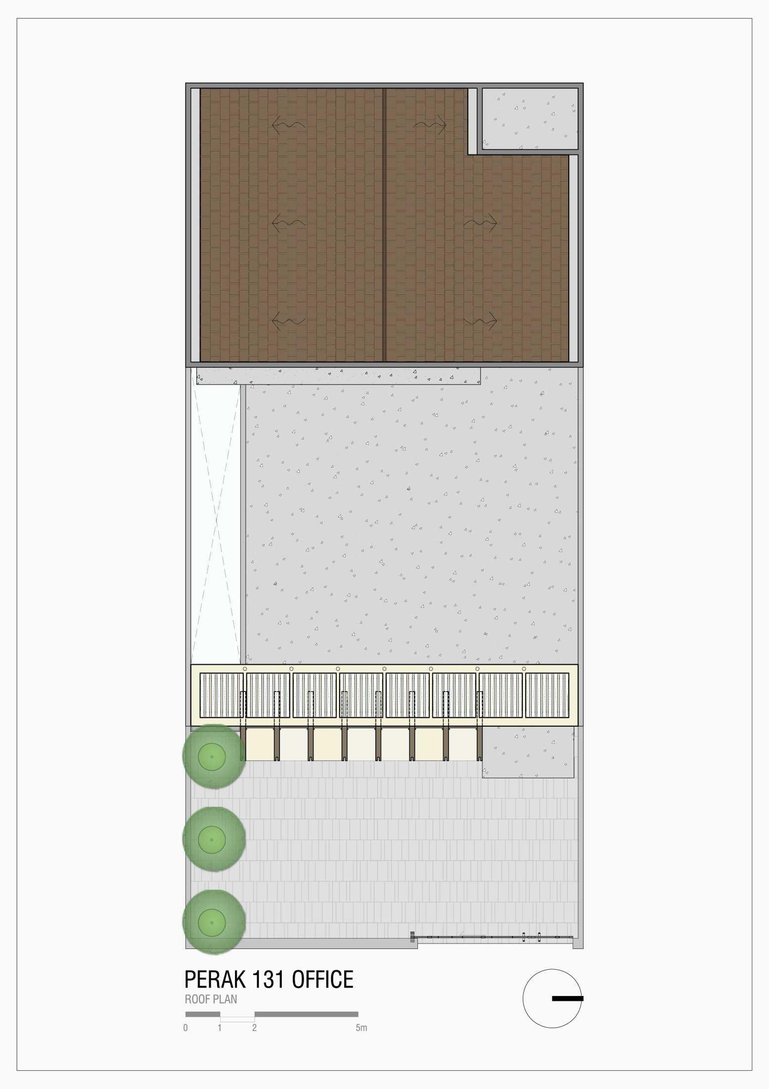 Simple Projects Architecture Pb131 Office Jl.perak Barat 131, Surabaya - Indonesia Jl.perak Barat 131, Surabaya - Indonesia Simple-Projects-Architecture-Pb131-Office  59152