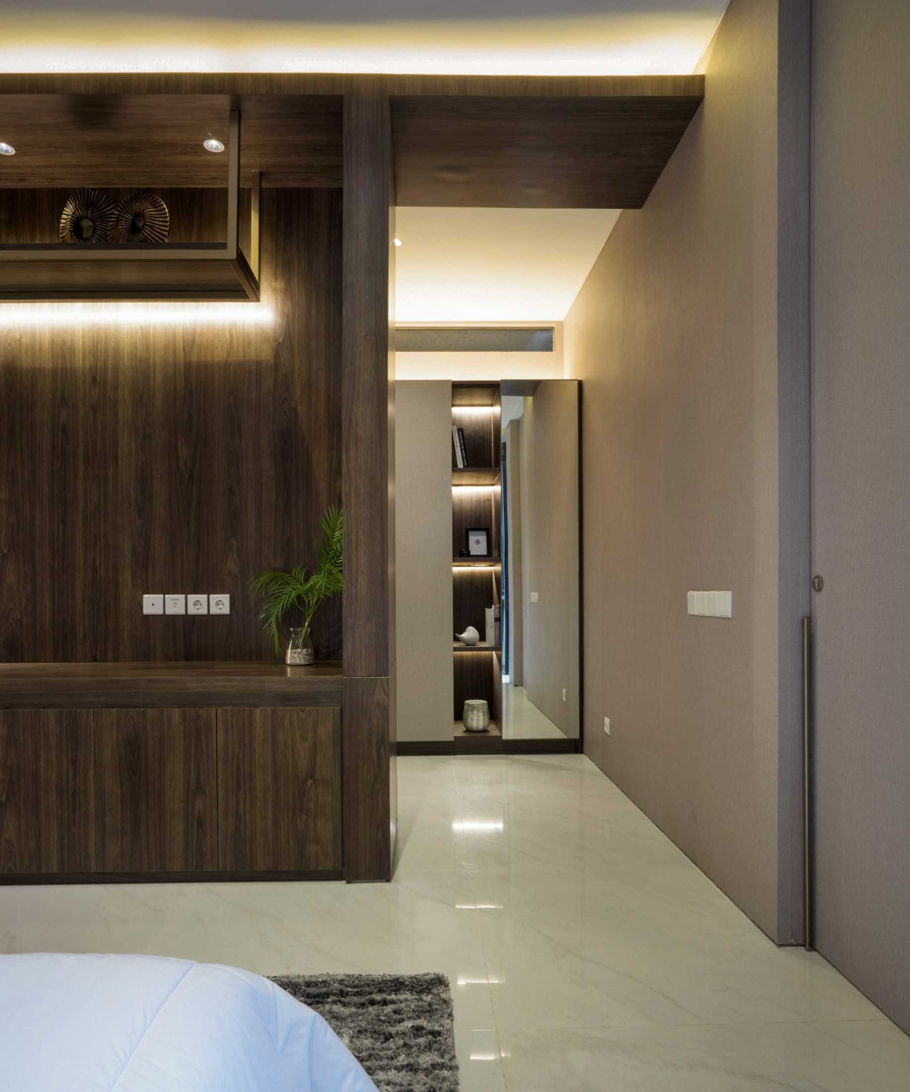 Simple Projects Architecture 'hhh' House Surabaya, Kota Sby, Jawa Timur, Indonesia  Simple-Projects-Architecture-Hhh-House  75085