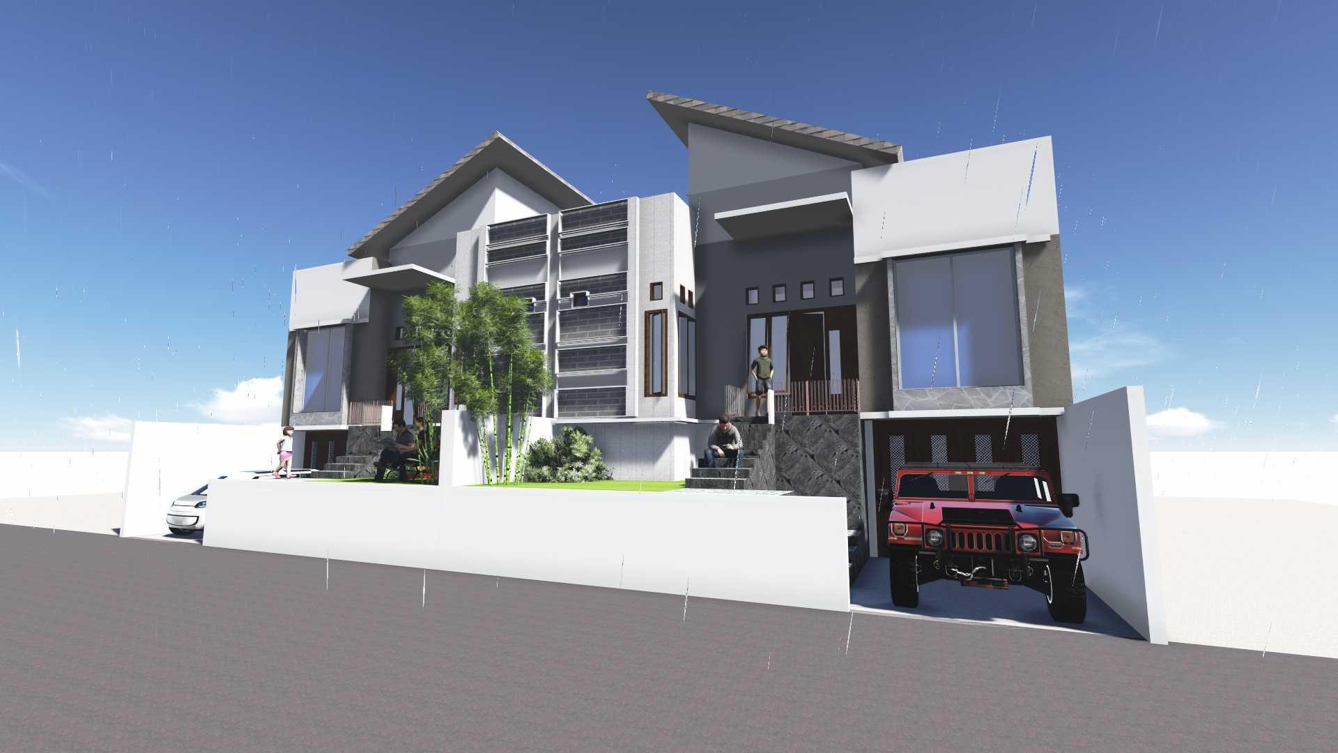 Jasa Arsitek Archibox_Studio di Tuban