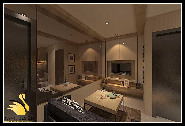 Swandesign Modern Apartment Pluit, Kec. Penjaringan, Kota Jkt Utara, Daerah Khusus Ibukota Jakarta, Indonesia Pluit, Kec. Penjaringan, Kota Jkt Utara, Daerah Khusus Ibukota Jakarta, Indonesia Swandesign-Modern-Apartment  74183