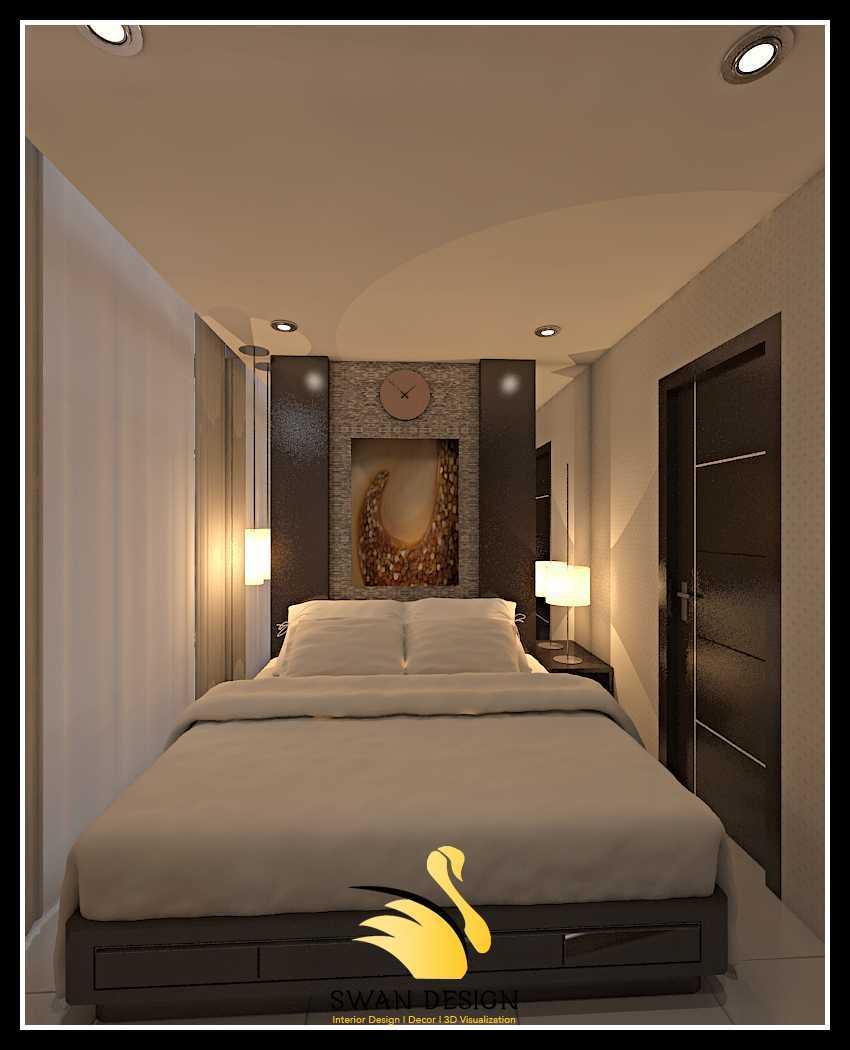 Swandesign Modern Apartment Pluit, Kec. Penjaringan, Kota Jkt Utara, Daerah Khusus Ibukota Jakarta, Indonesia Pluit, Kec. Penjaringan, Kota Jkt Utara, Daerah Khusus Ibukota Jakarta, Indonesia Swandesign-Modern-Apartment  74185